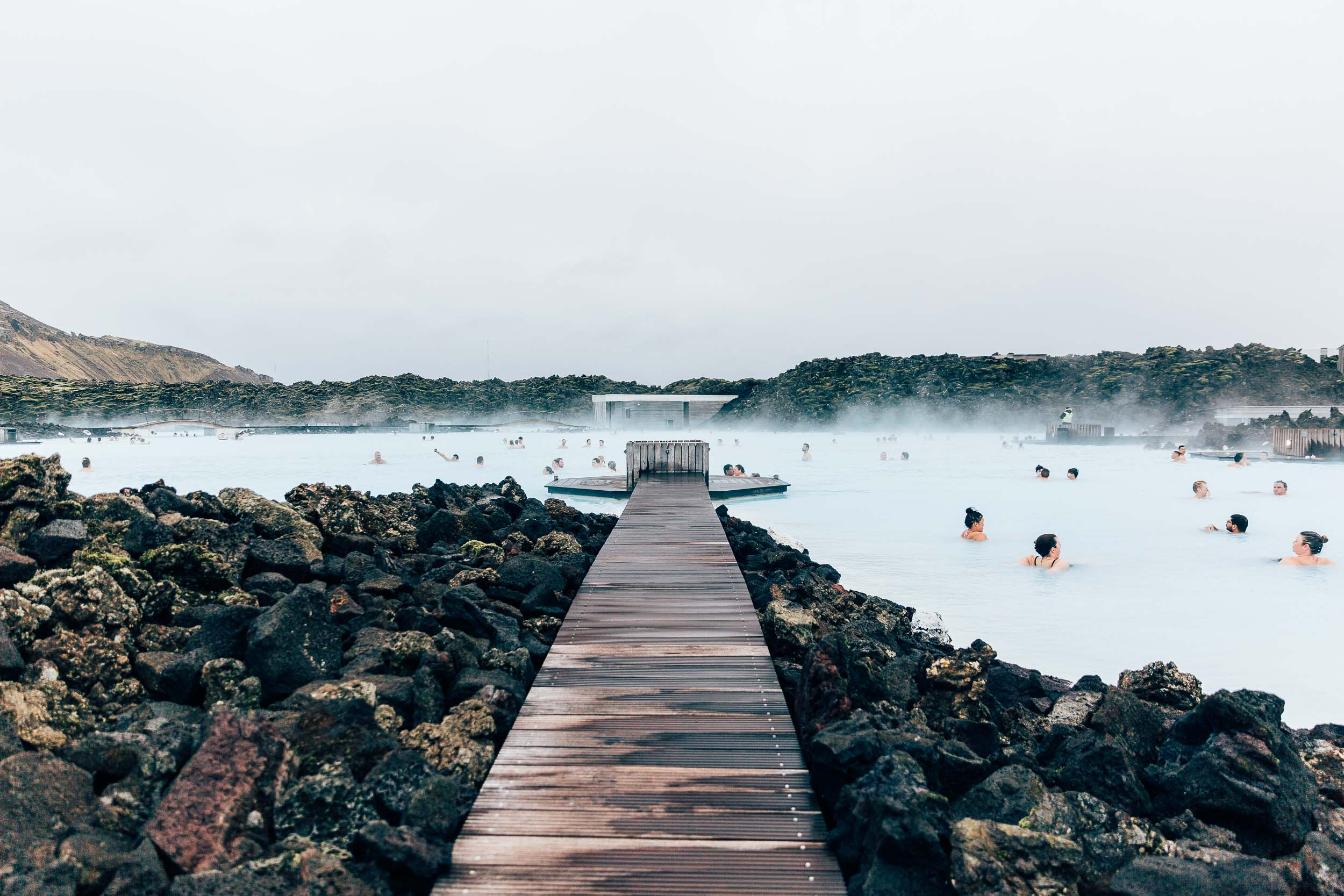 02_2019_Iceland-198.jpg