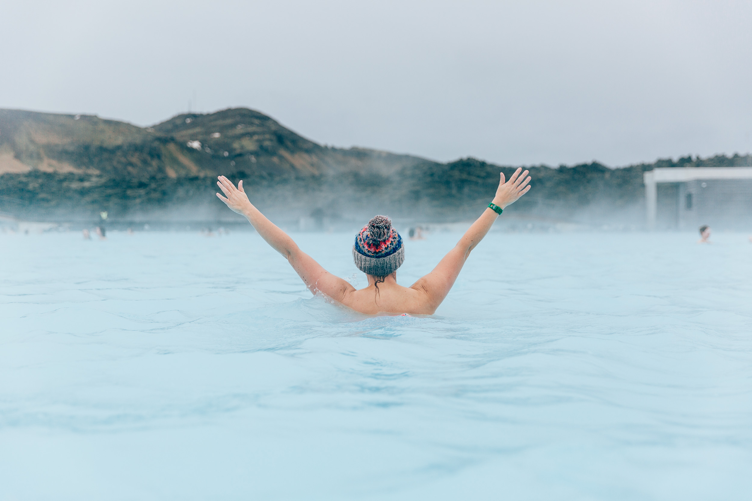 02_2019_Iceland-204.jpg