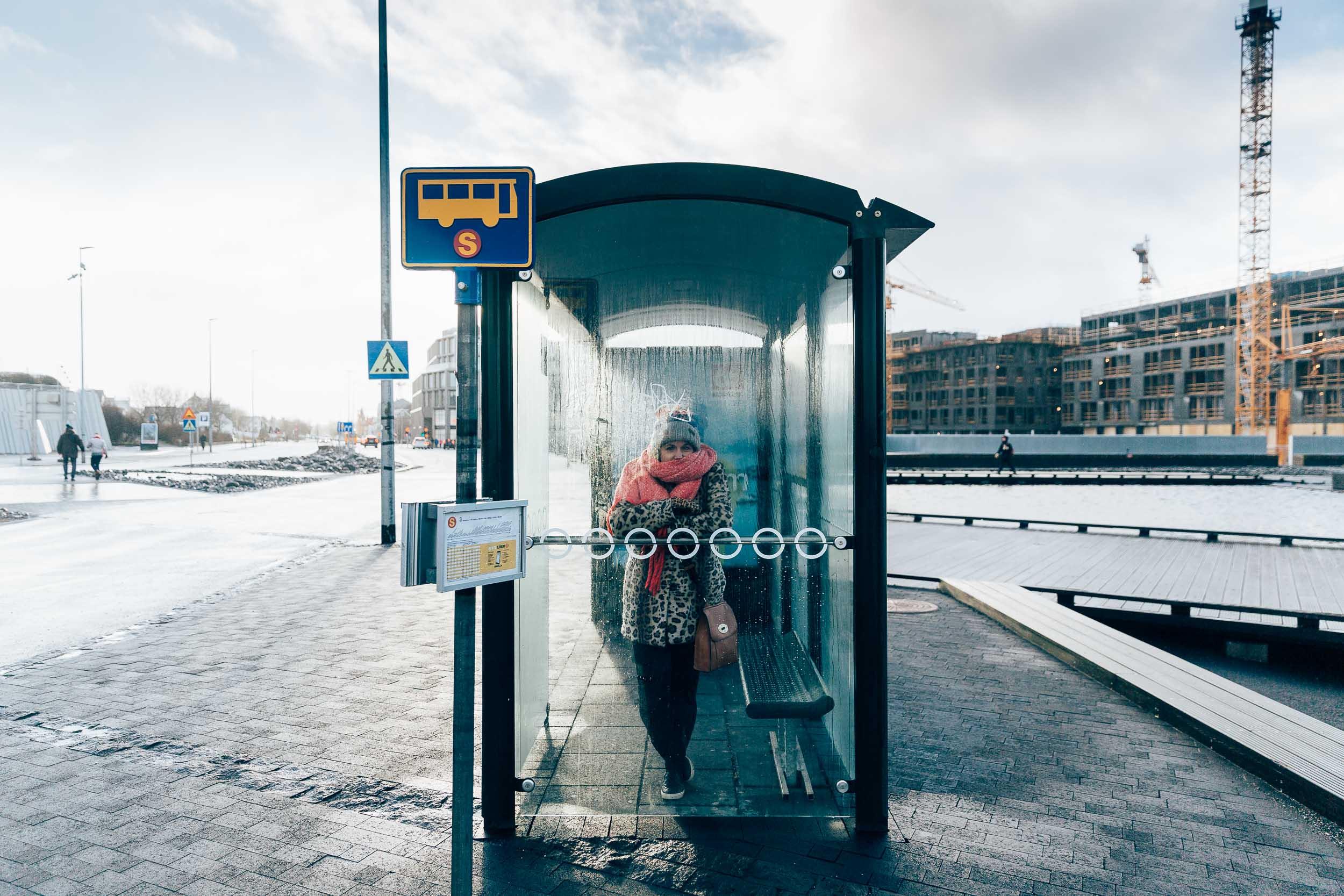 02_2019_Iceland-233.jpg