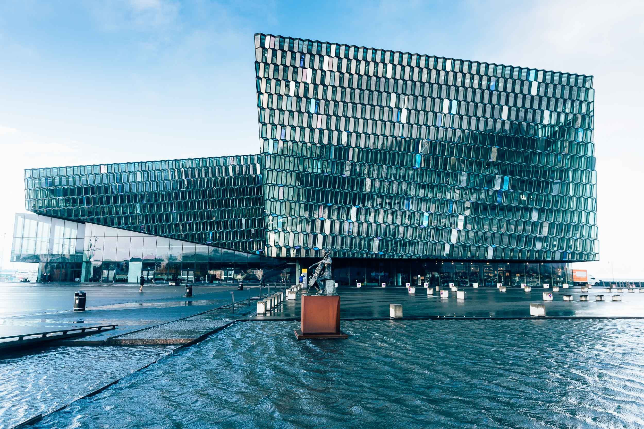 02_2019_Iceland-235.jpg