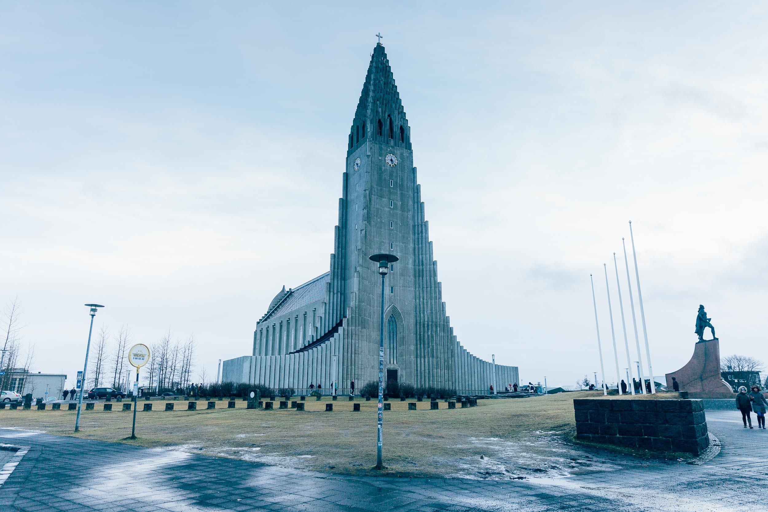 02_2019_Iceland-239.jpg