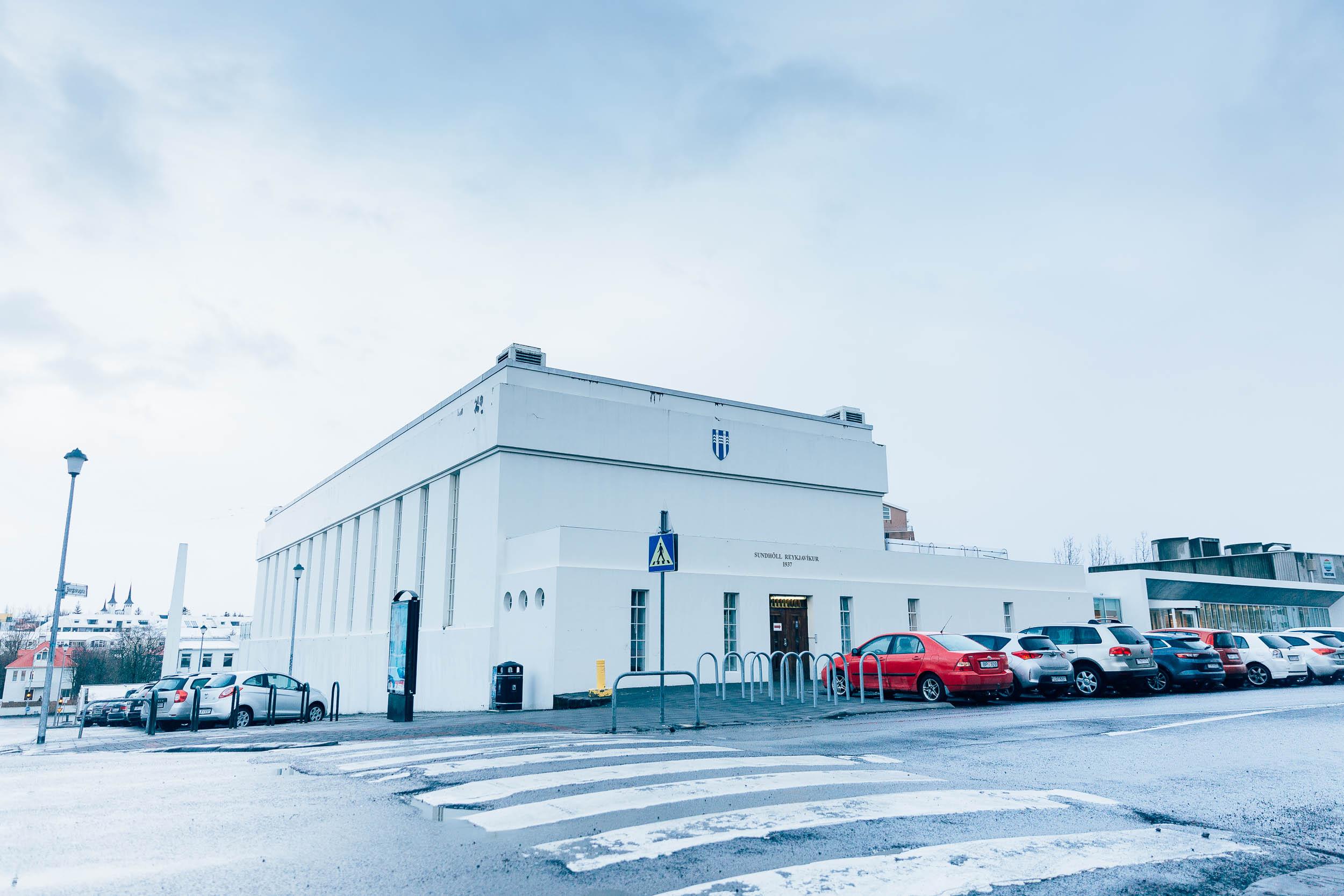 02_2019_Iceland-242.jpg