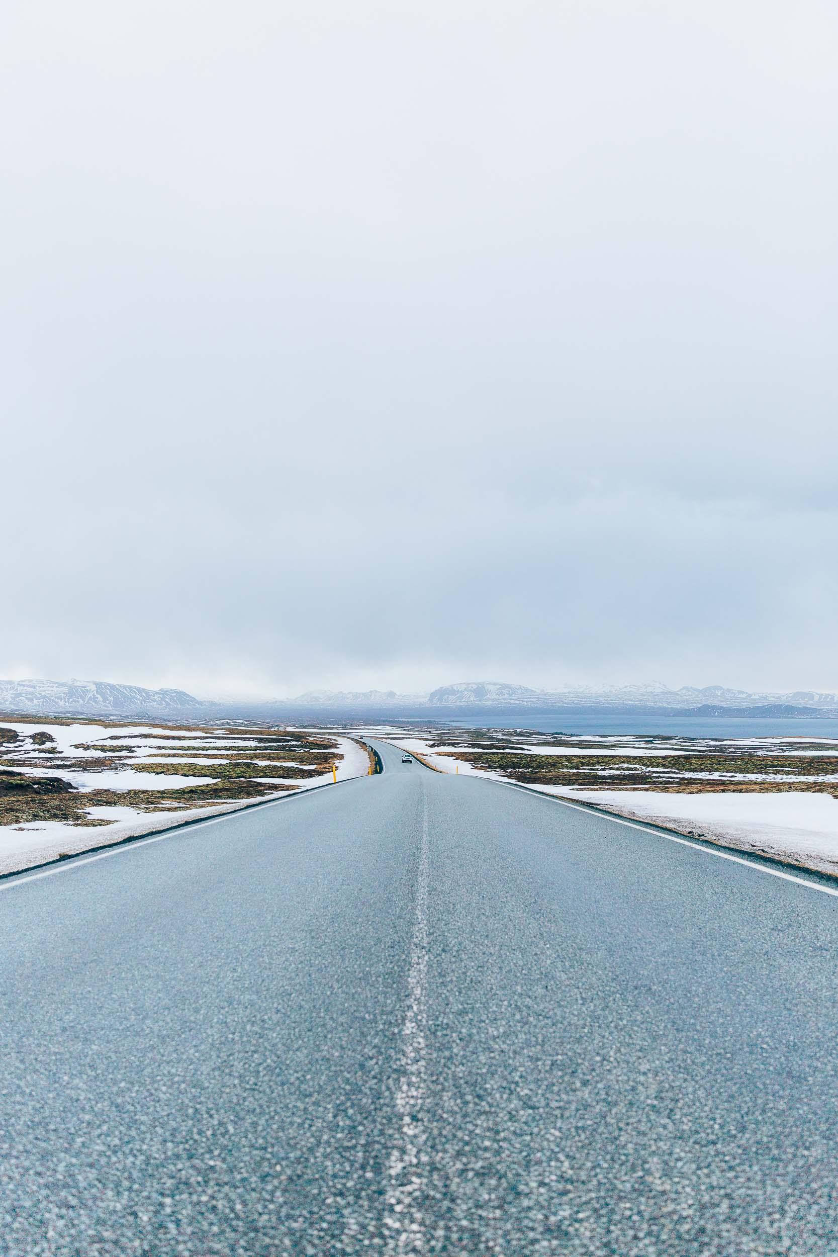 02_2019_Iceland-255.jpg