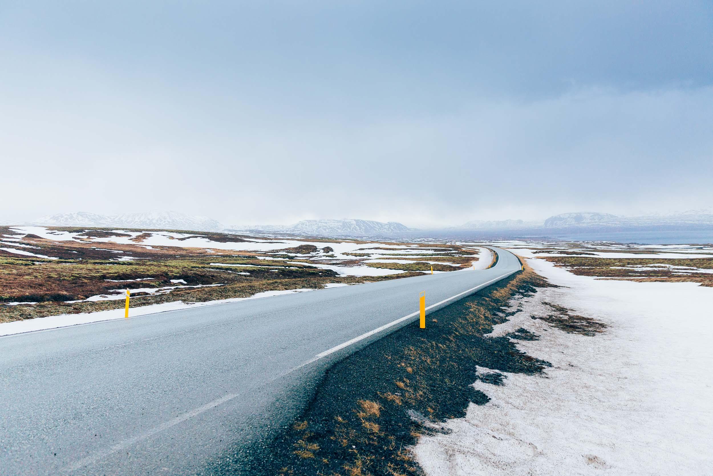 02_2019_Iceland-256.jpg