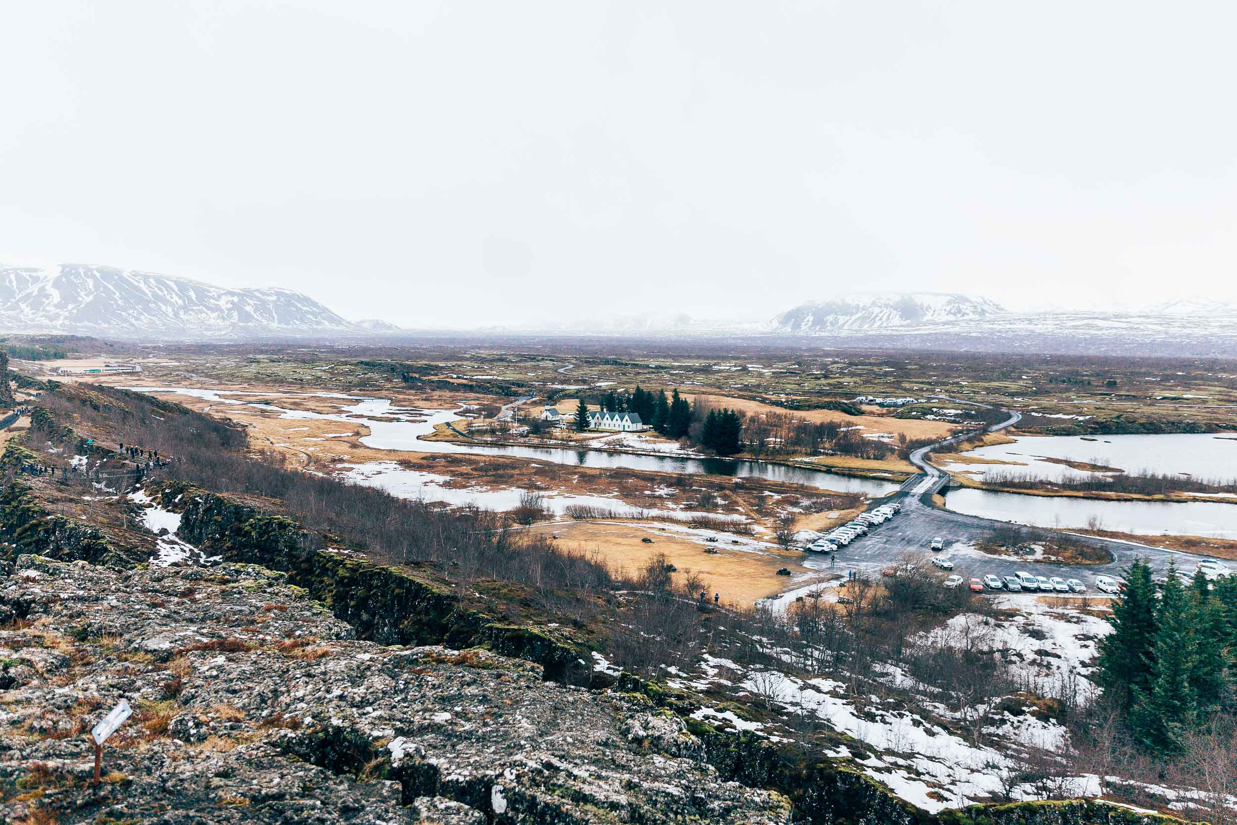 02_2019_Iceland-262.jpg