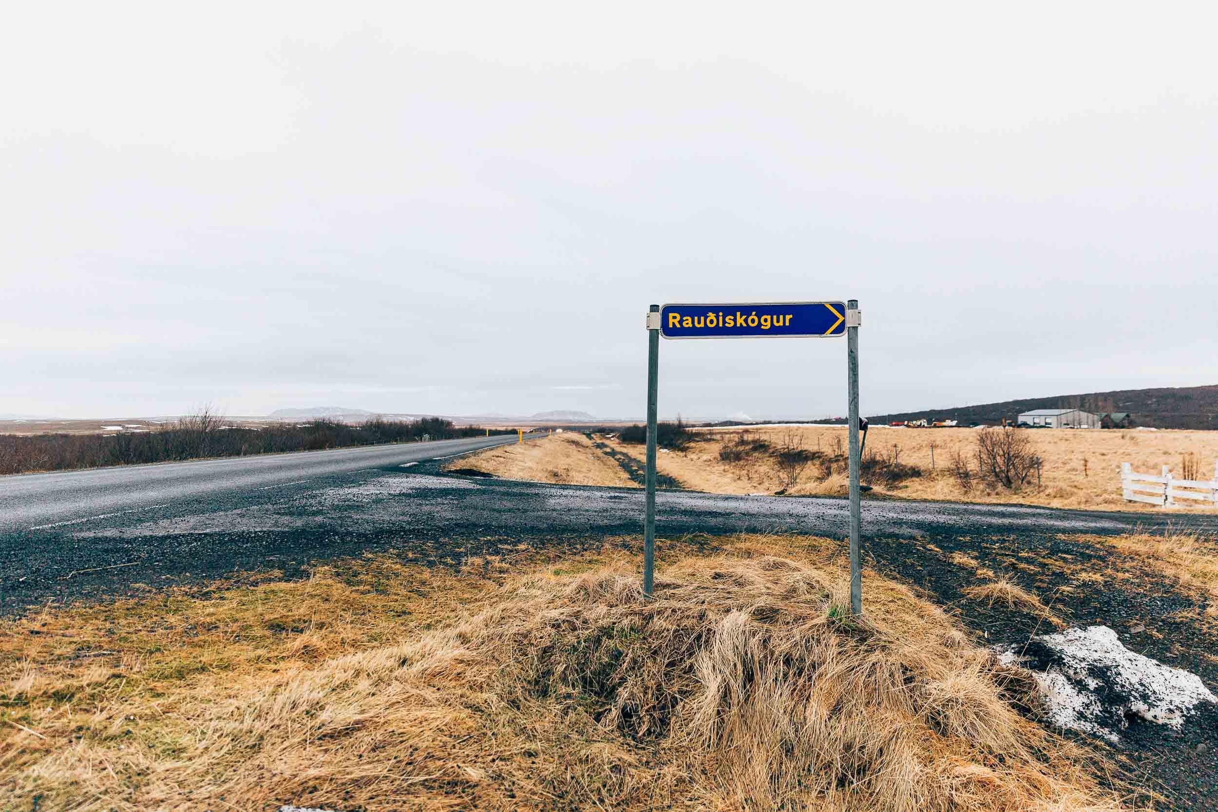 02_2019_Iceland-286.jpg