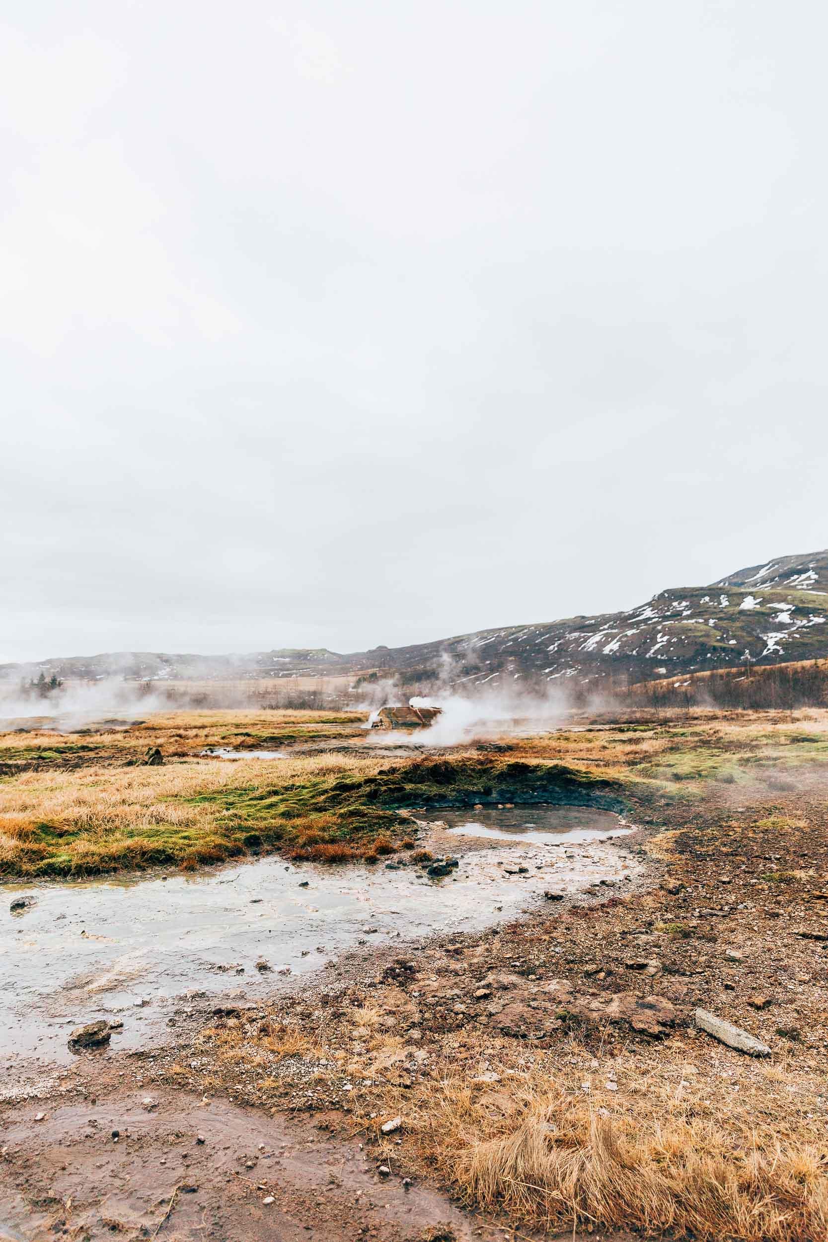 02_2019_Iceland-296.jpg