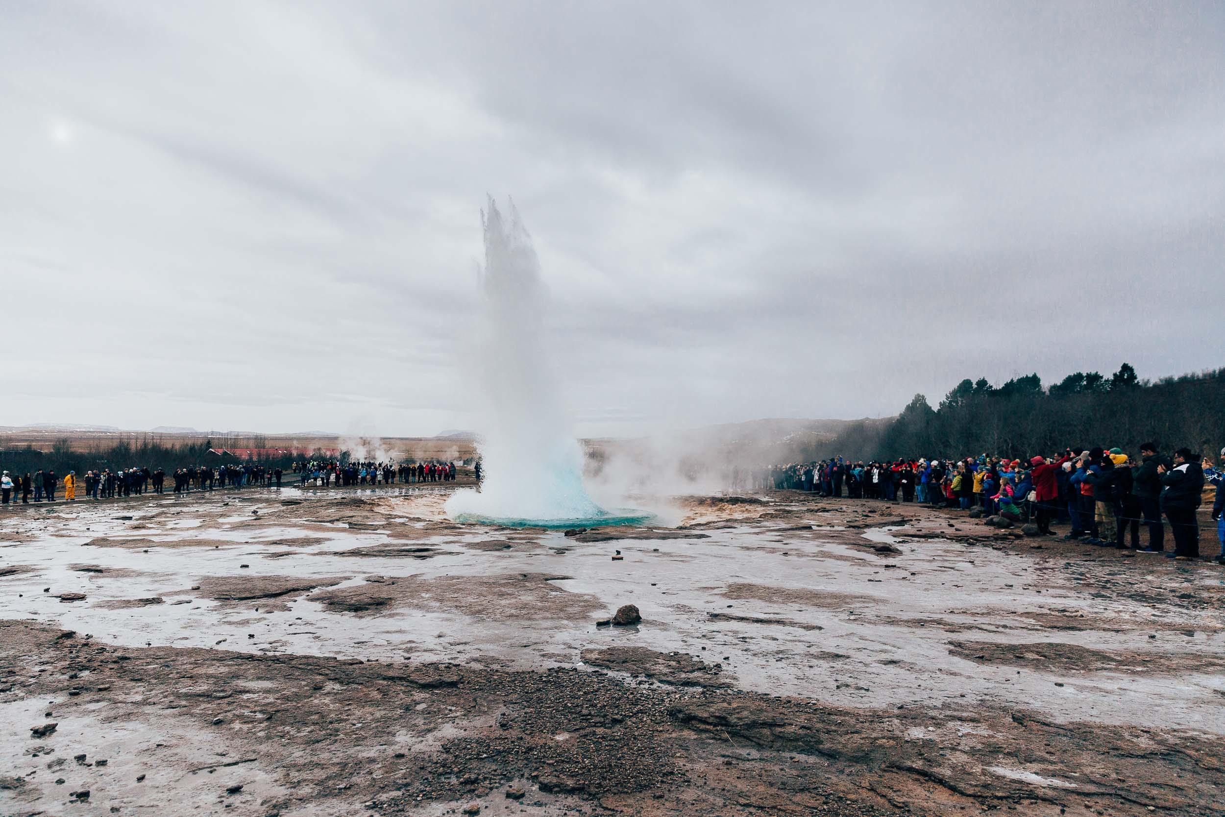 02_2019_Iceland-308.jpg