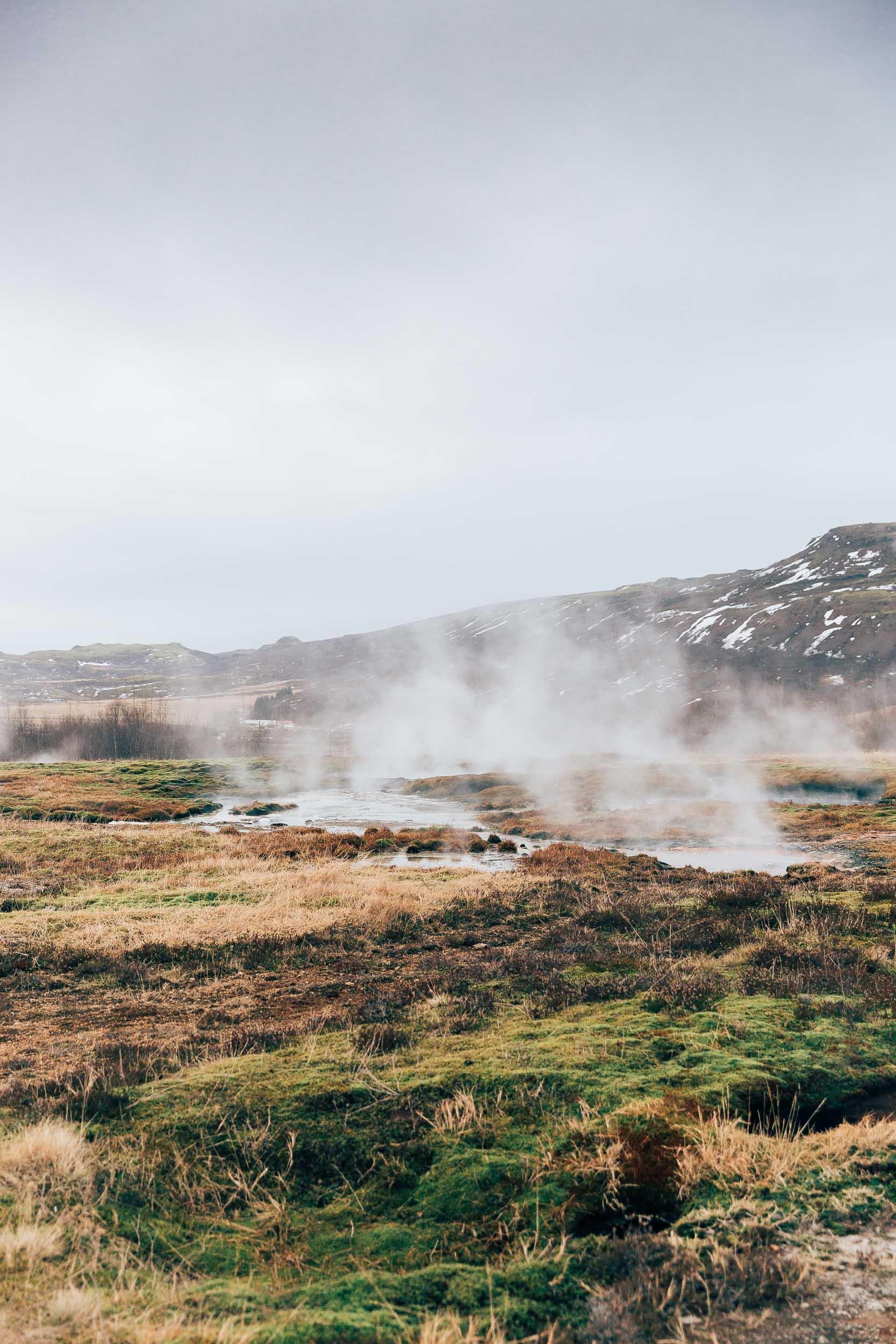 02_2019_Iceland-312.jpg