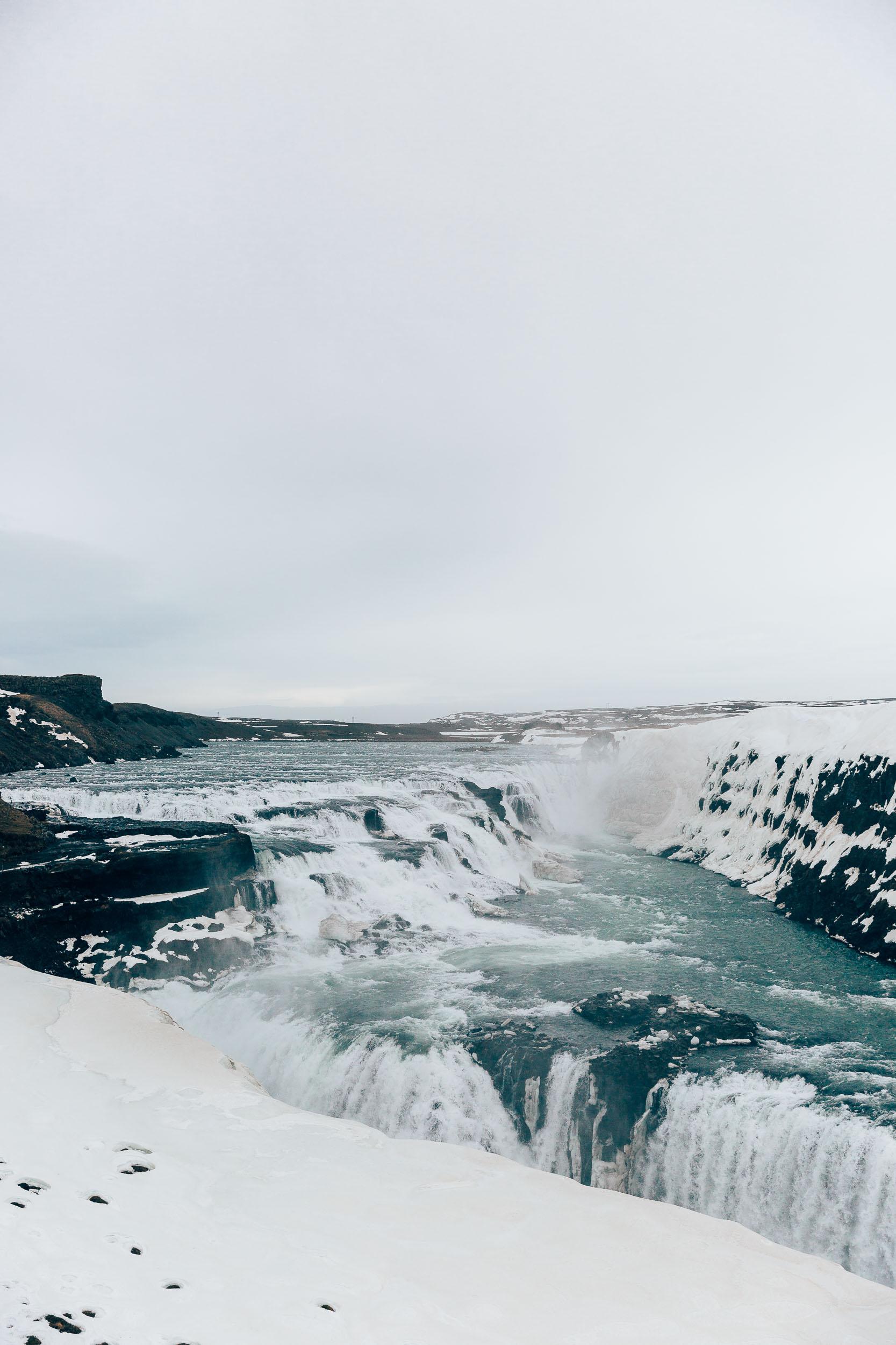 02_2019_Iceland-316.jpg