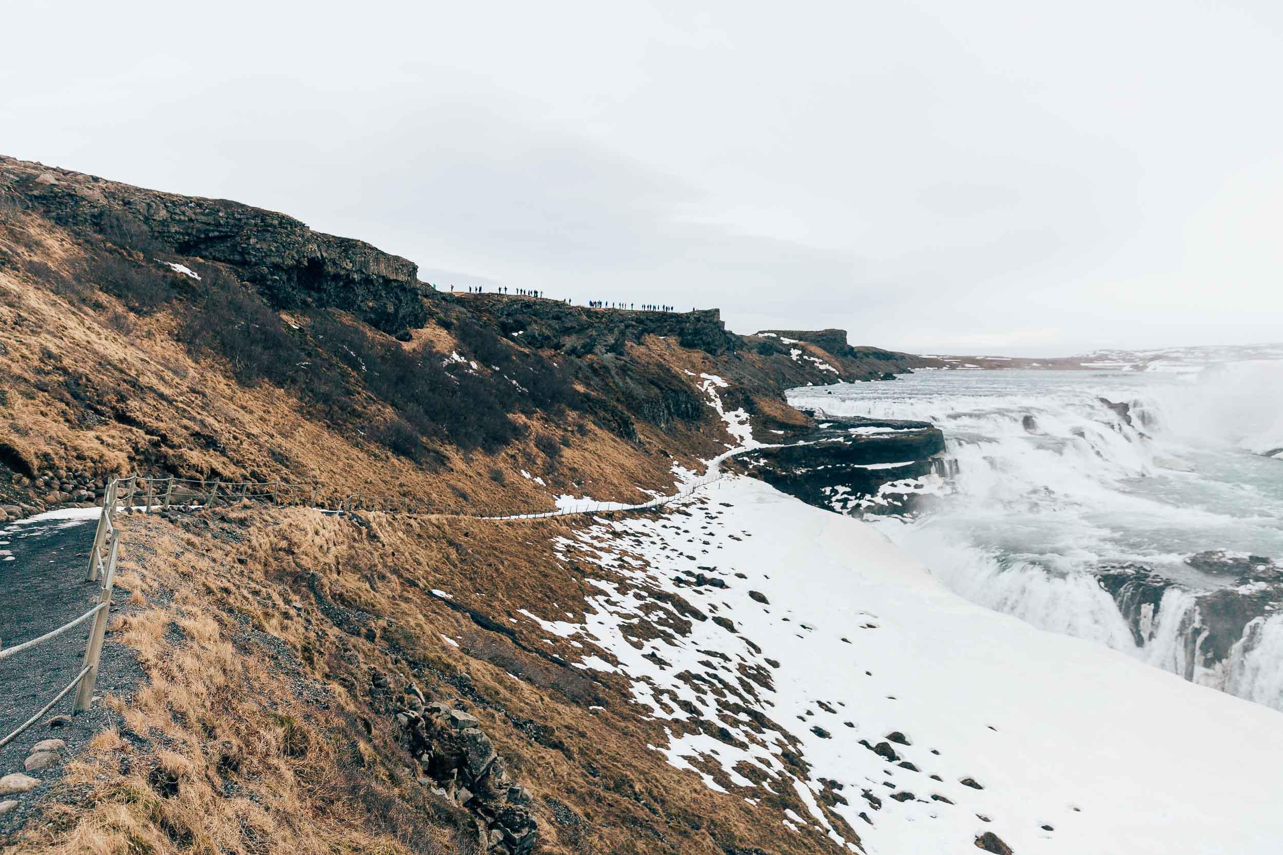 02_2019_Iceland-318.jpg
