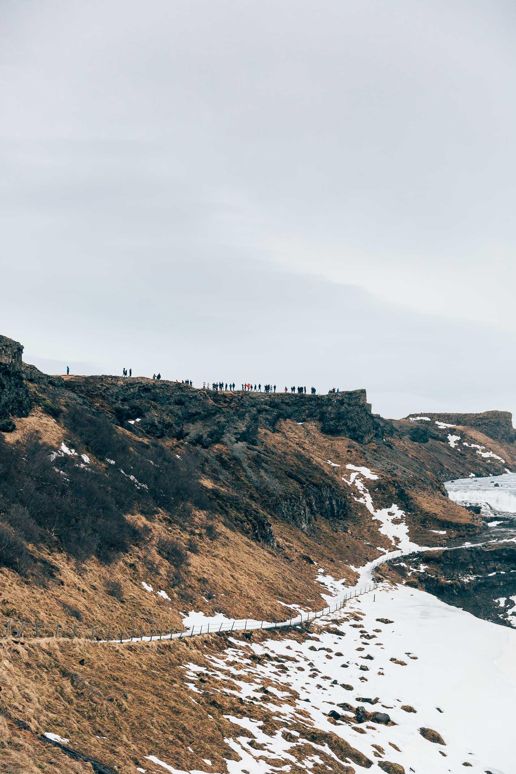 02_2019_Iceland-319.jpg