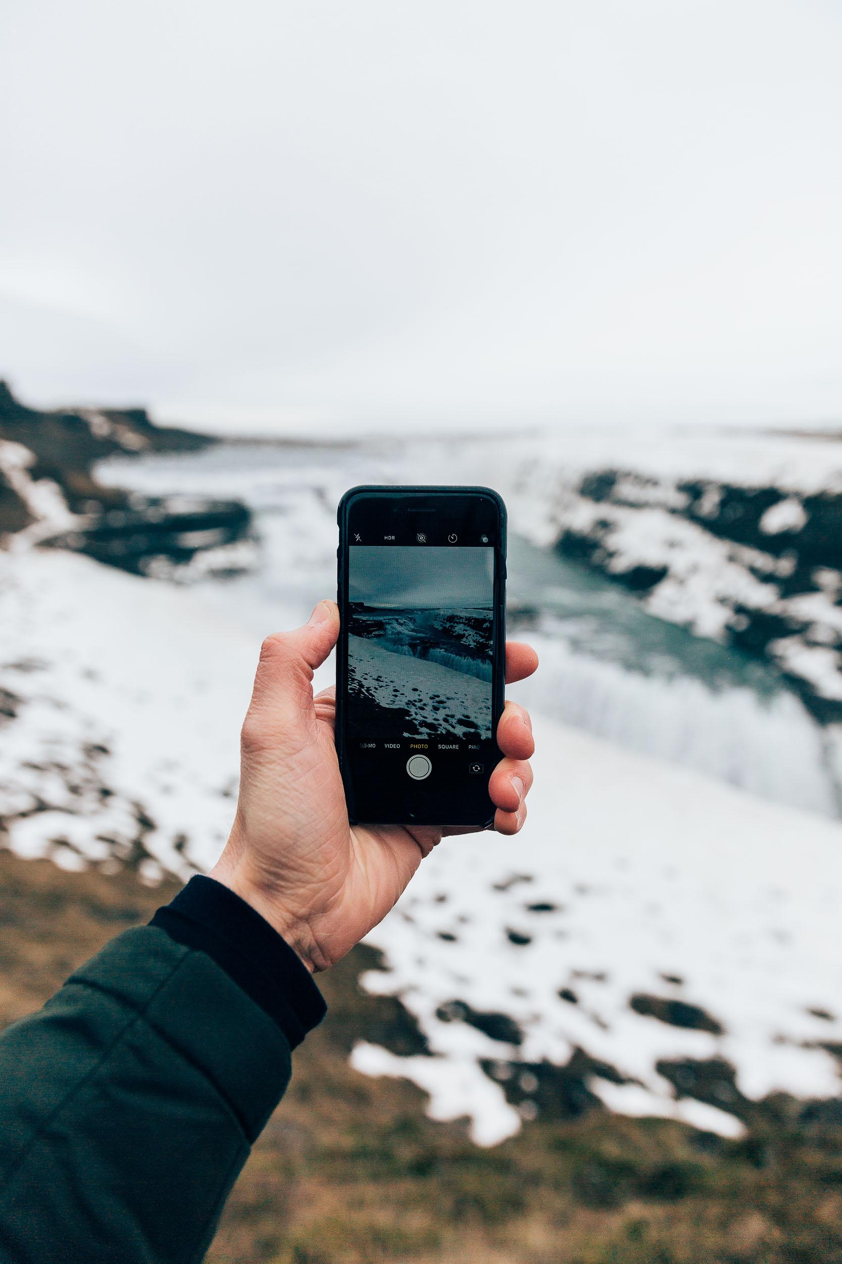 02_2019_Iceland-320.jpg
