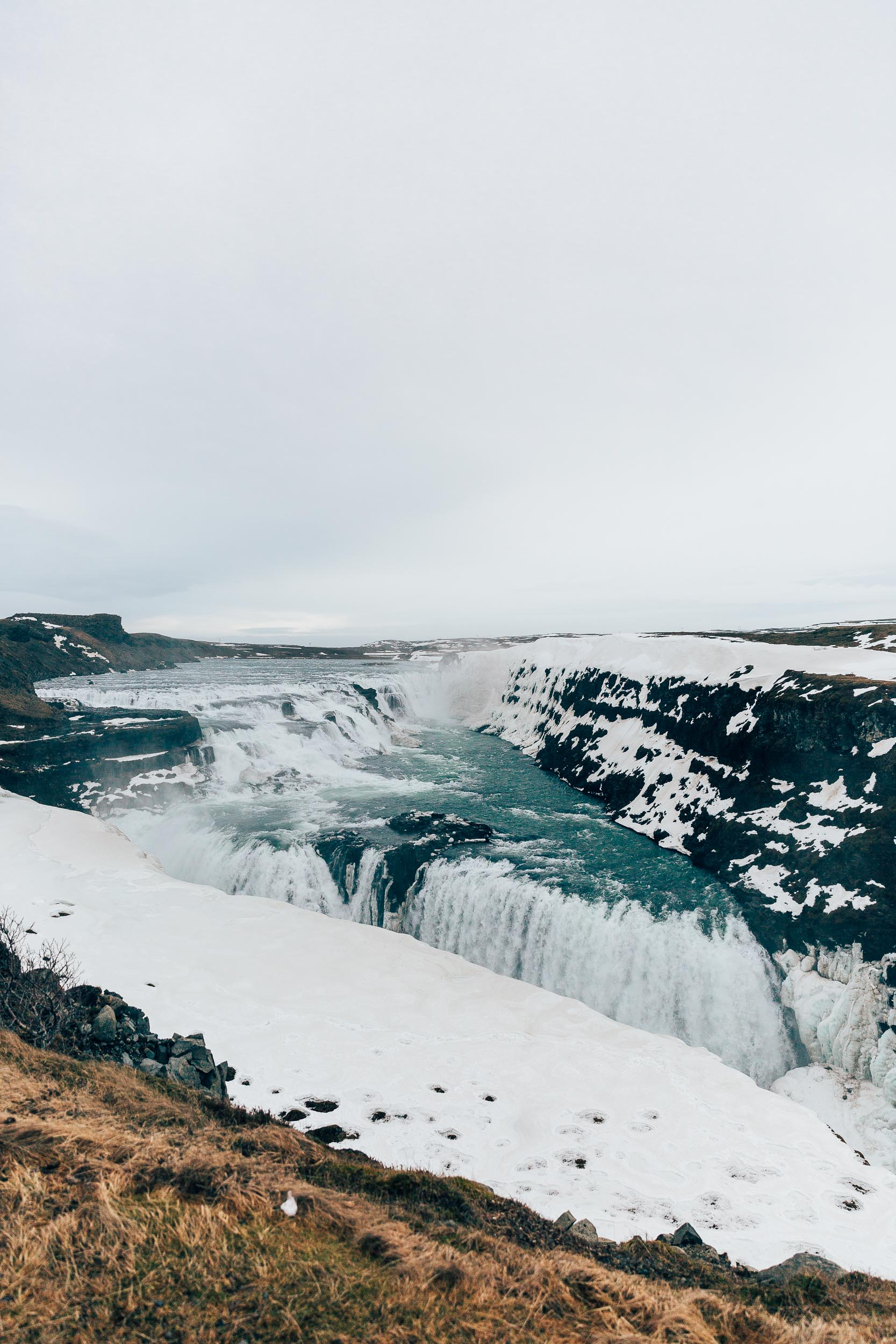 02_2019_Iceland-323.jpg