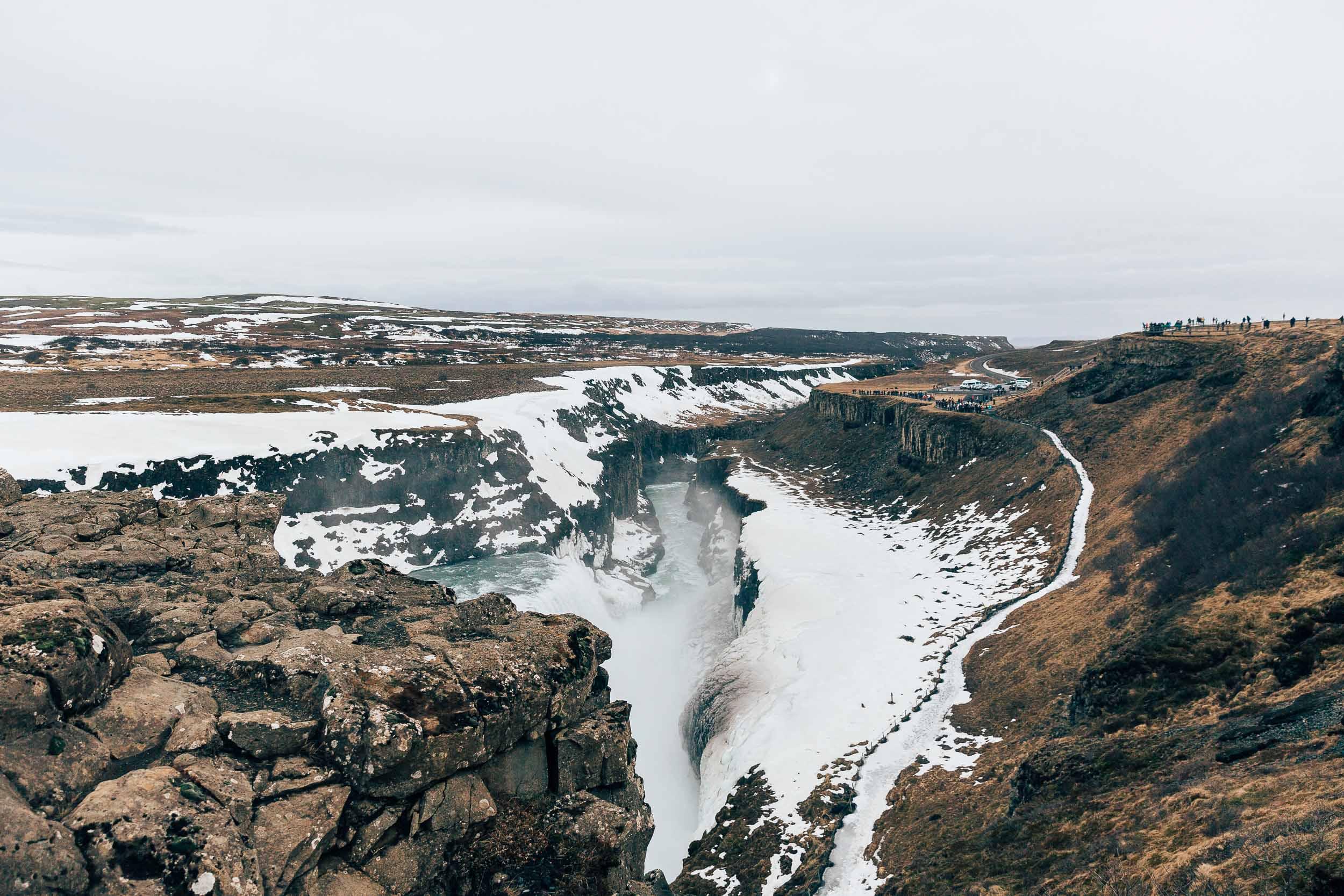 02_2019_Iceland-329.jpg