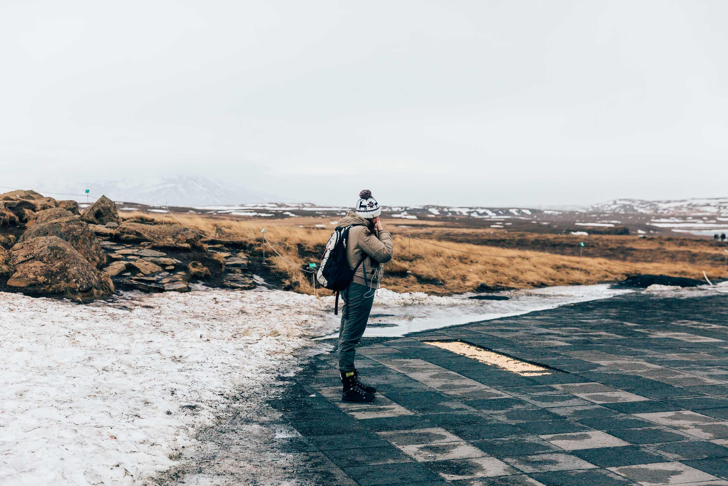 02_2019_Iceland-331.jpg