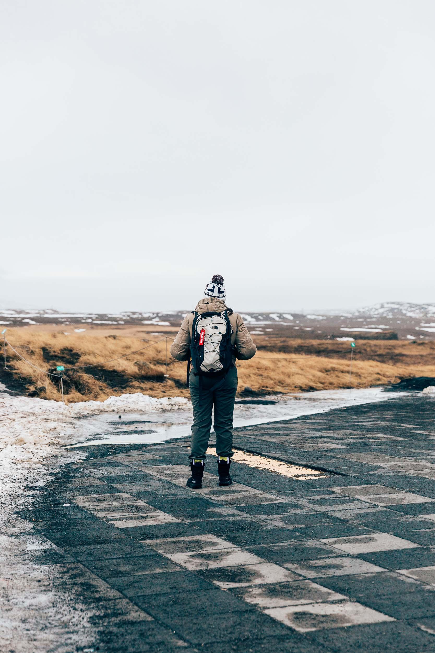 02_2019_Iceland-332.jpg