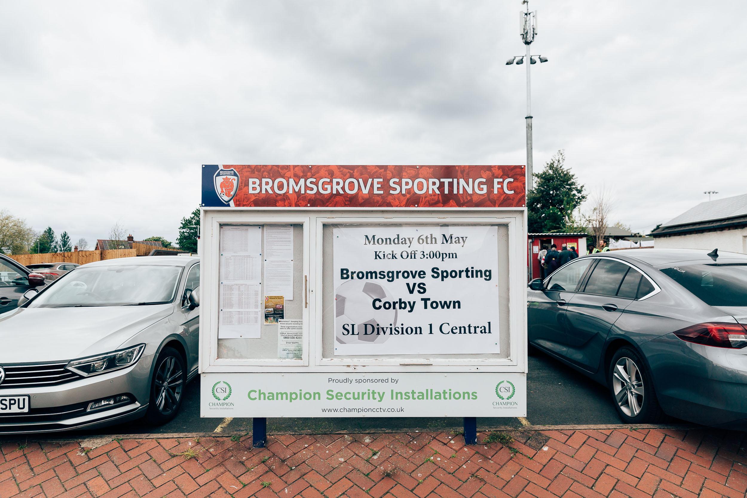 06_05_2019_Bromsgrove_Sporting_Corby-7.jpg