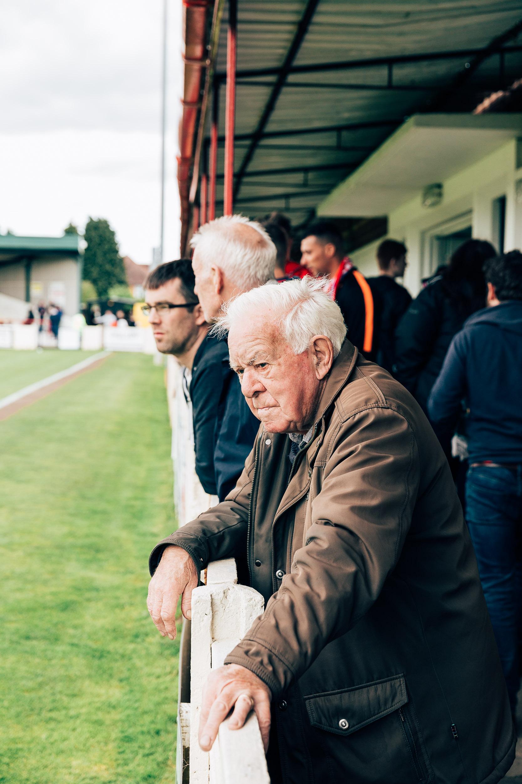 06_05_2019_Bromsgrove_Sporting_Corby-14.jpg