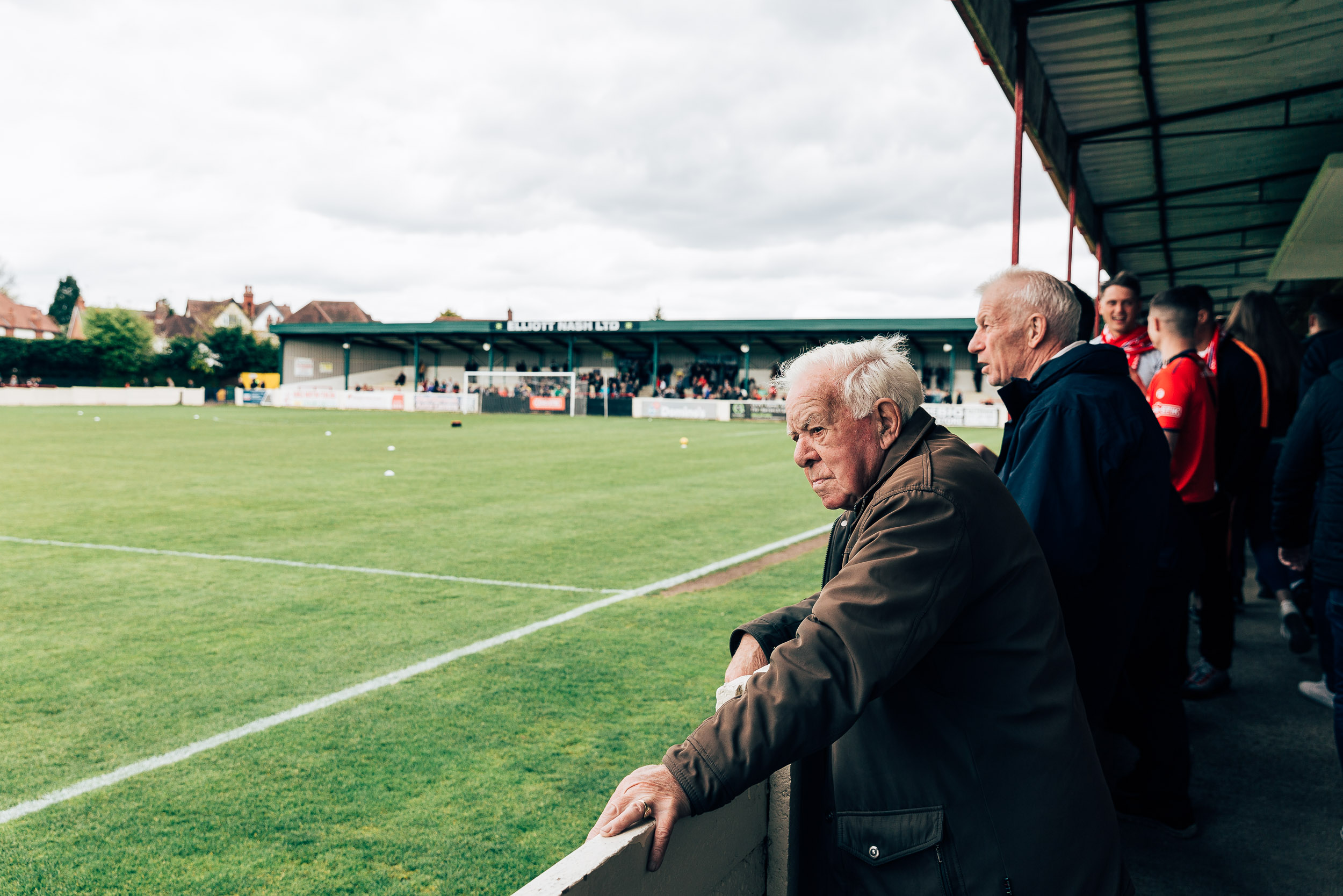 06_05_2019_Bromsgrove_Sporting_Corby-15.jpg