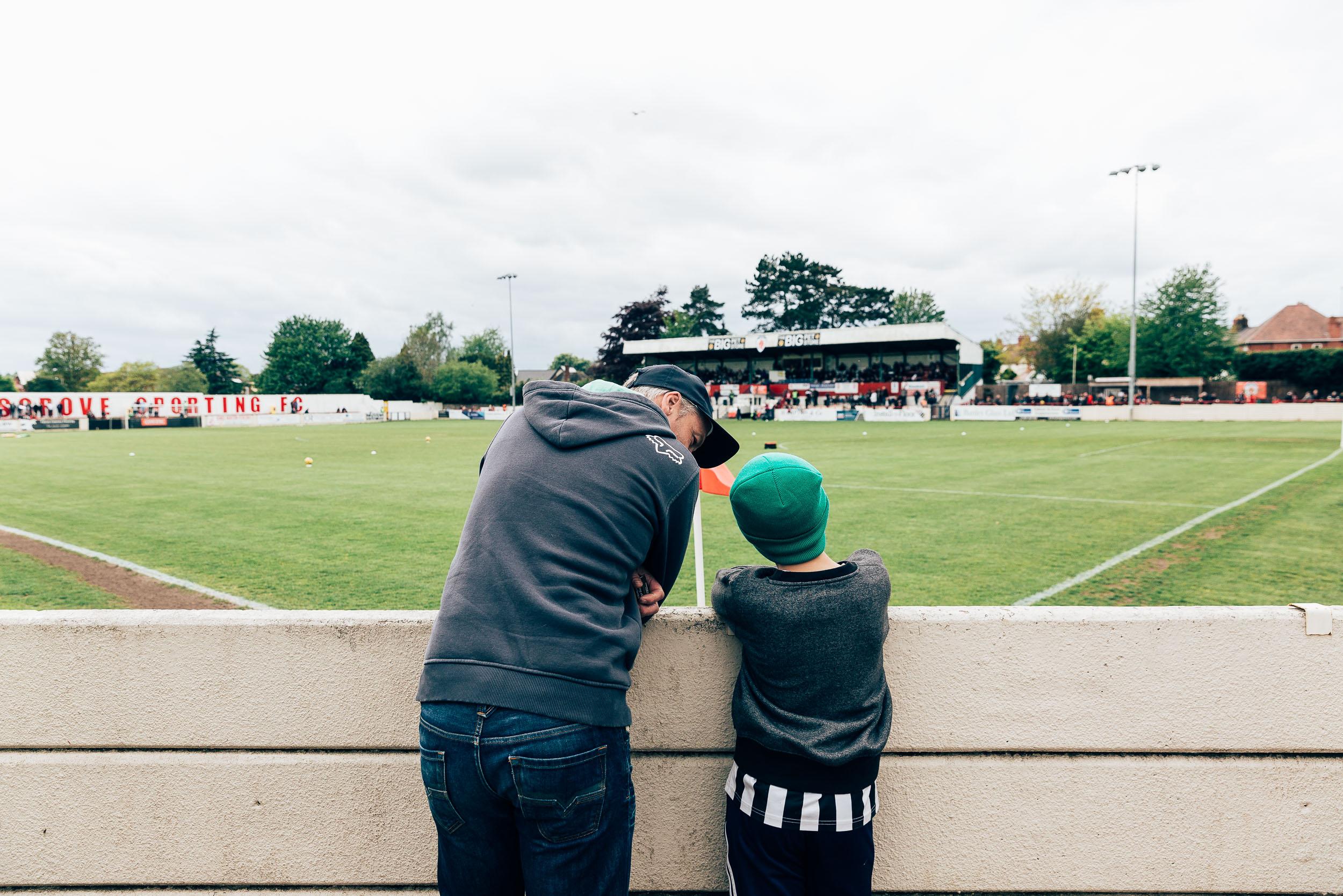 06_05_2019_Bromsgrove_Sporting_Corby-18.jpg