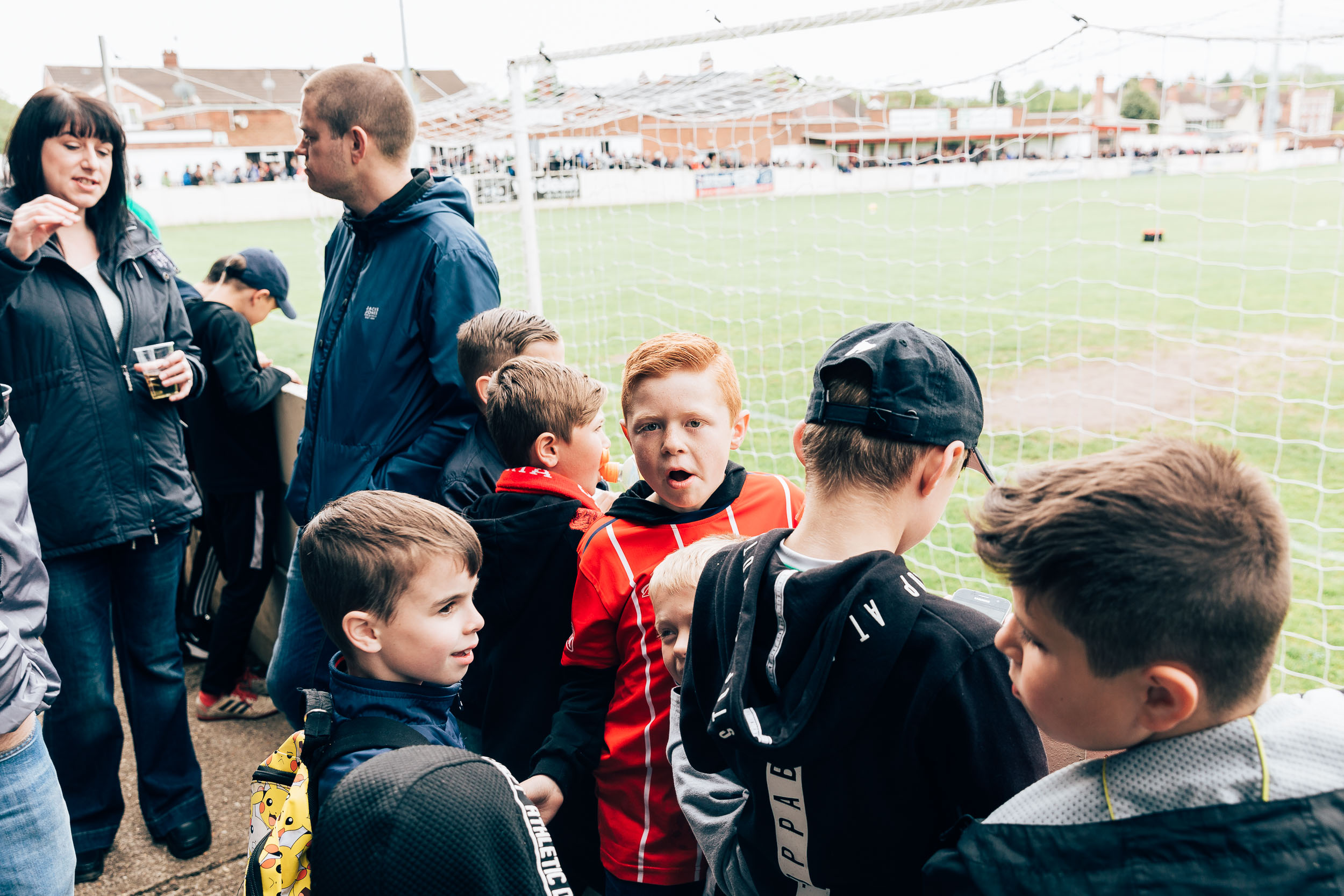 06_05_2019_Bromsgrove_Sporting_Corby-26.jpg