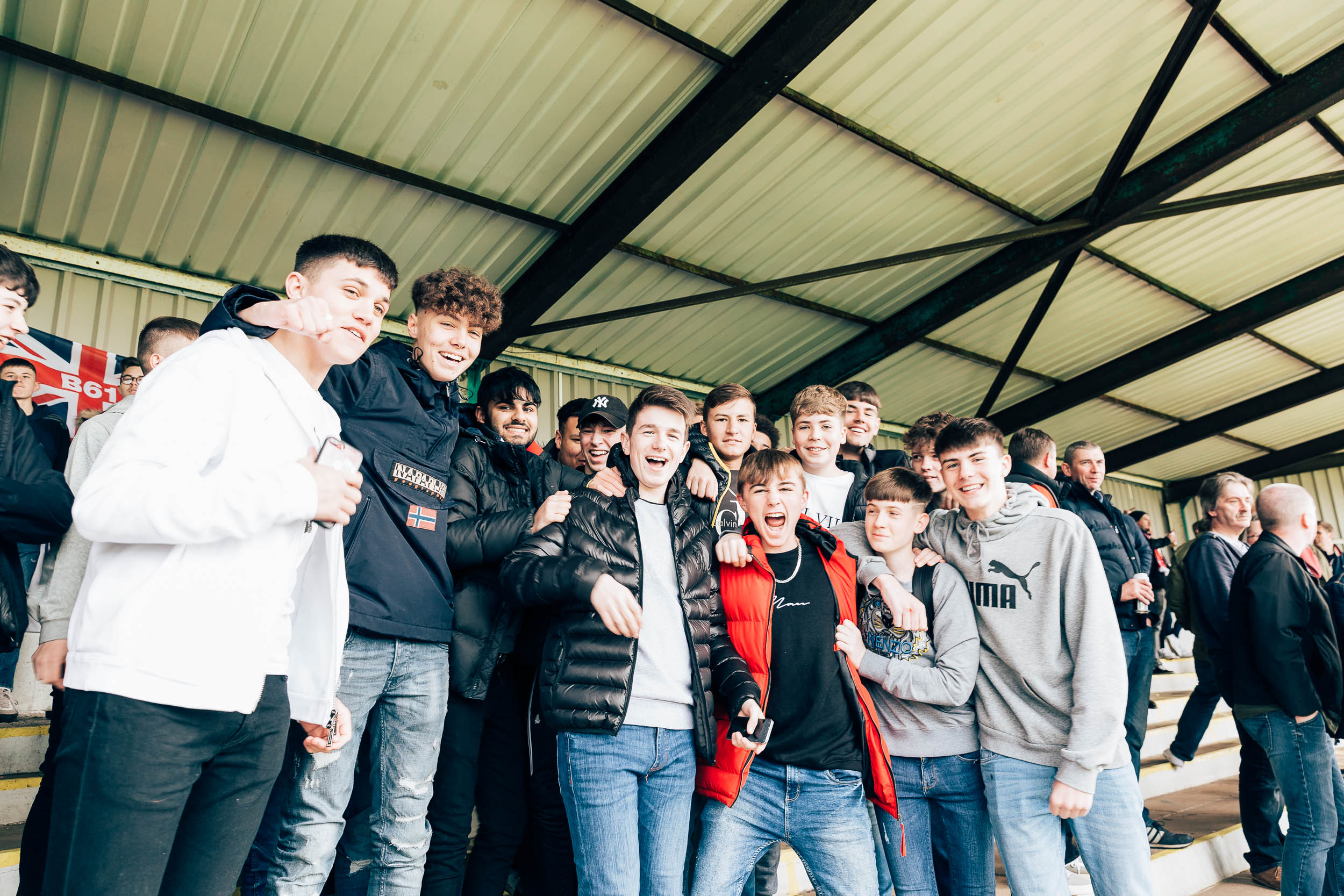 06_05_2019_Bromsgrove_Sporting_Corby-28.jpg