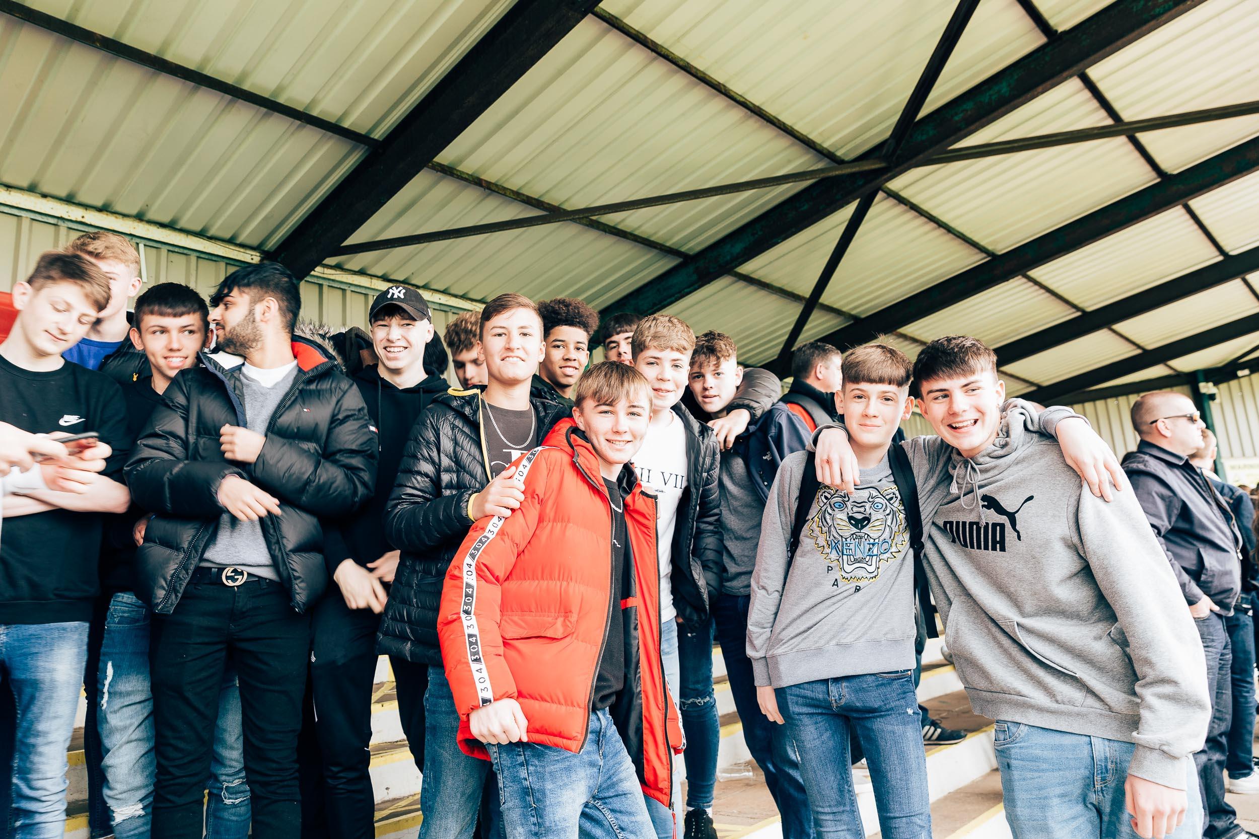06_05_2019_Bromsgrove_Sporting_Corby-27.jpg