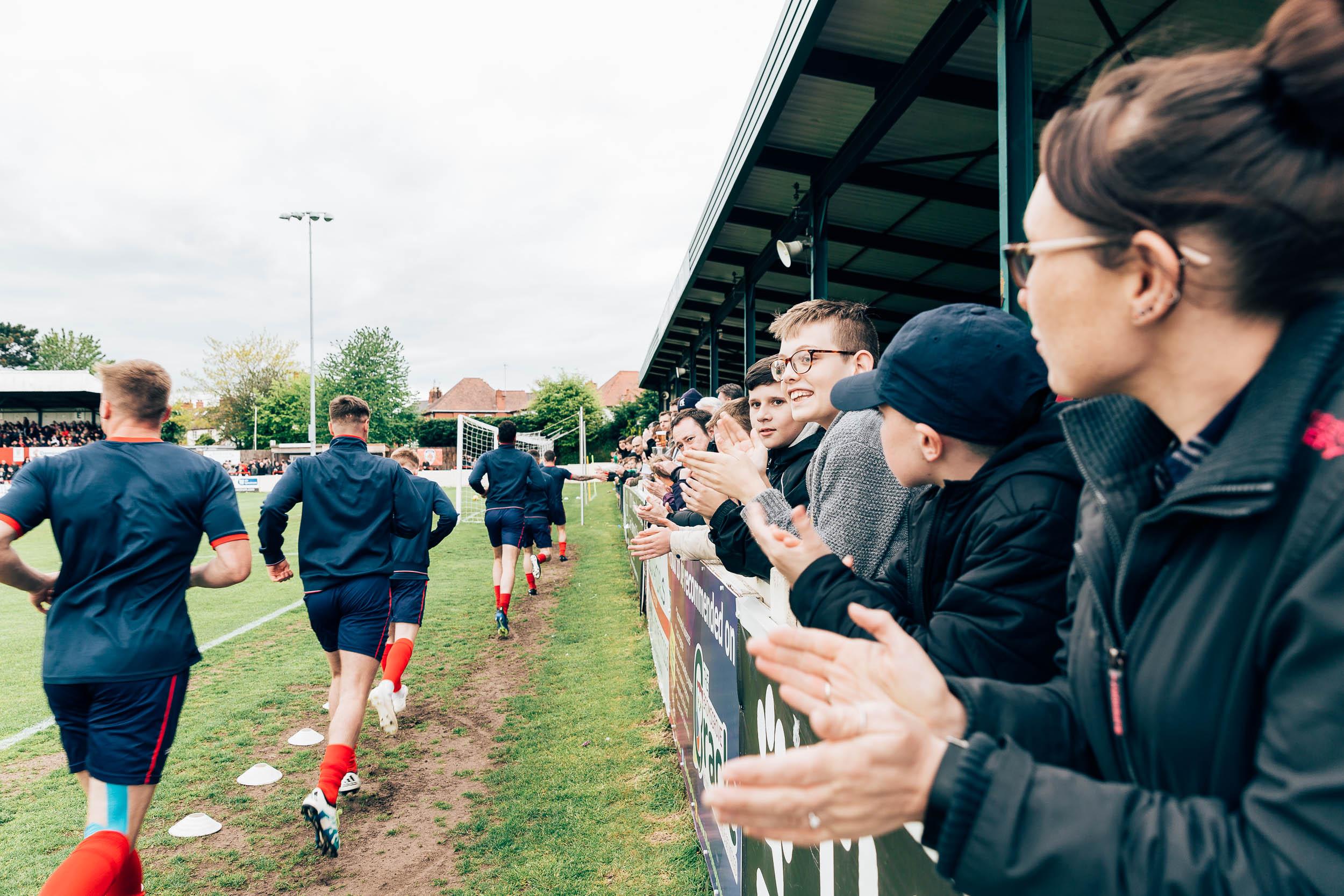 06_05_2019_Bromsgrove_Sporting_Corby-31.jpg
