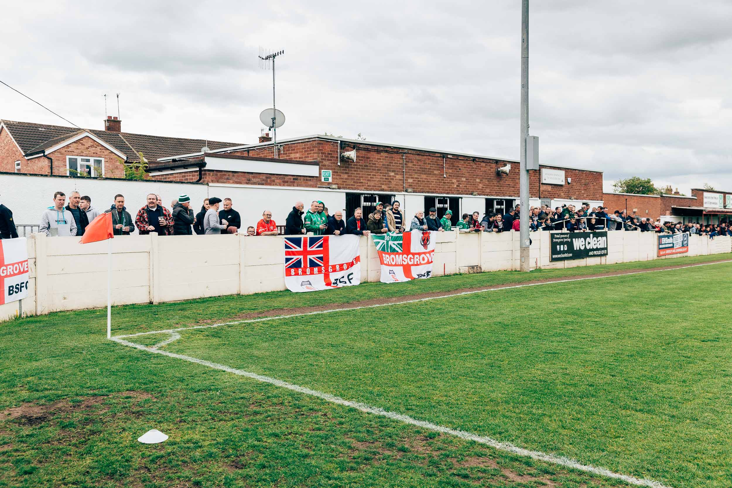 06_05_2019_Bromsgrove_Sporting_Corby-32.jpg