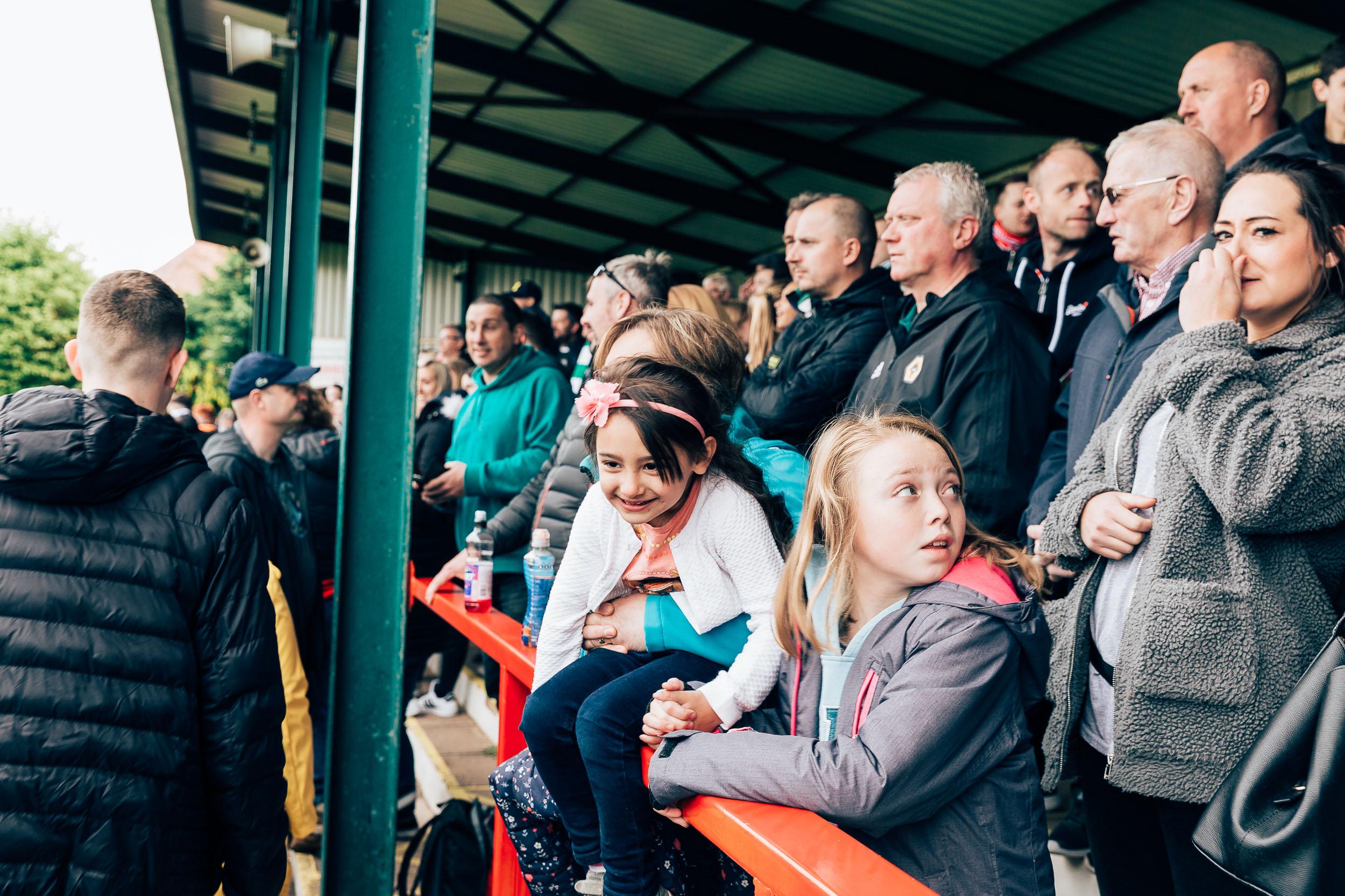 06_05_2019_Bromsgrove_Sporting_Corby-35.jpg