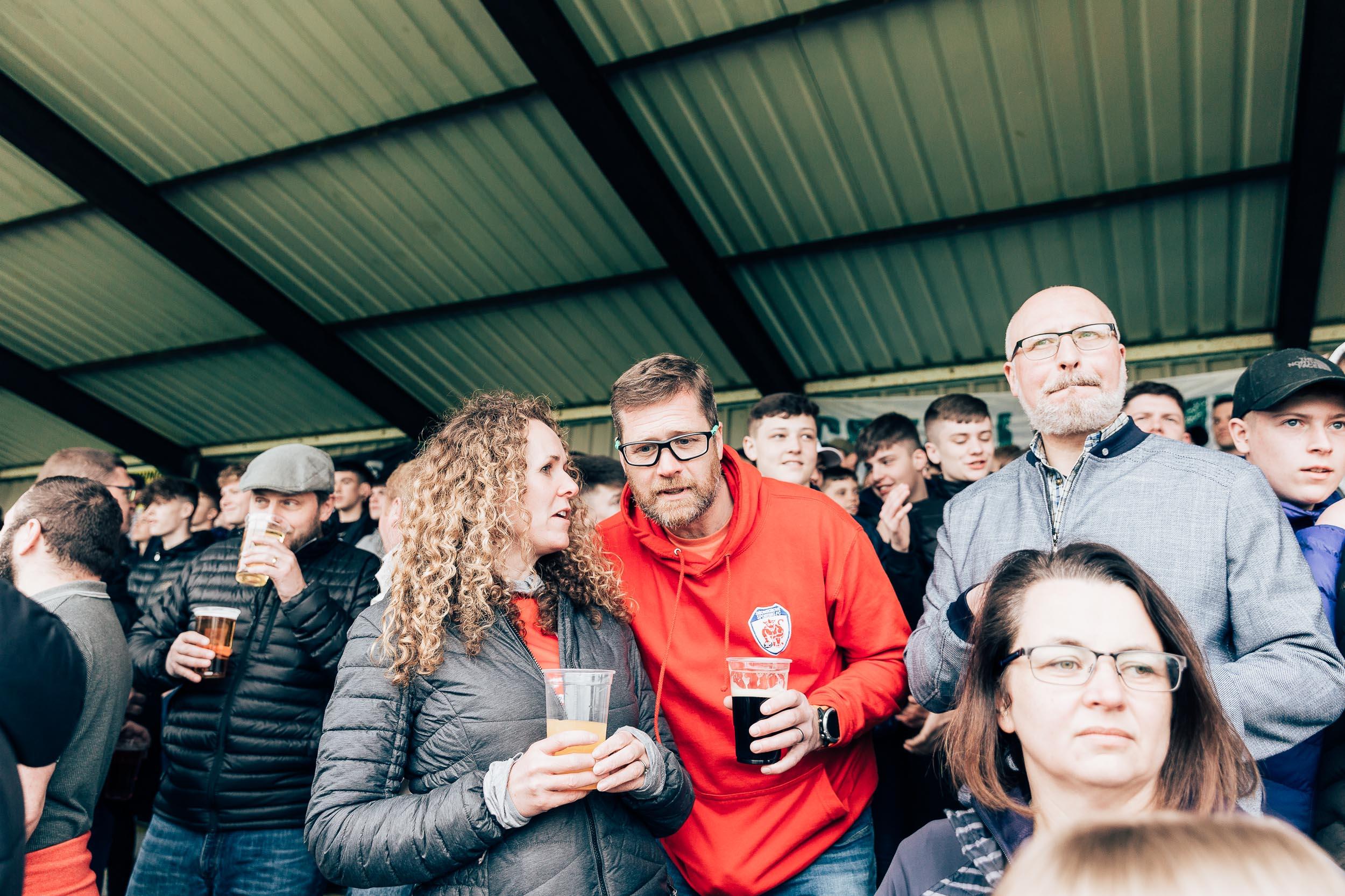 06_05_2019_Bromsgrove_Sporting_Corby-37.jpg