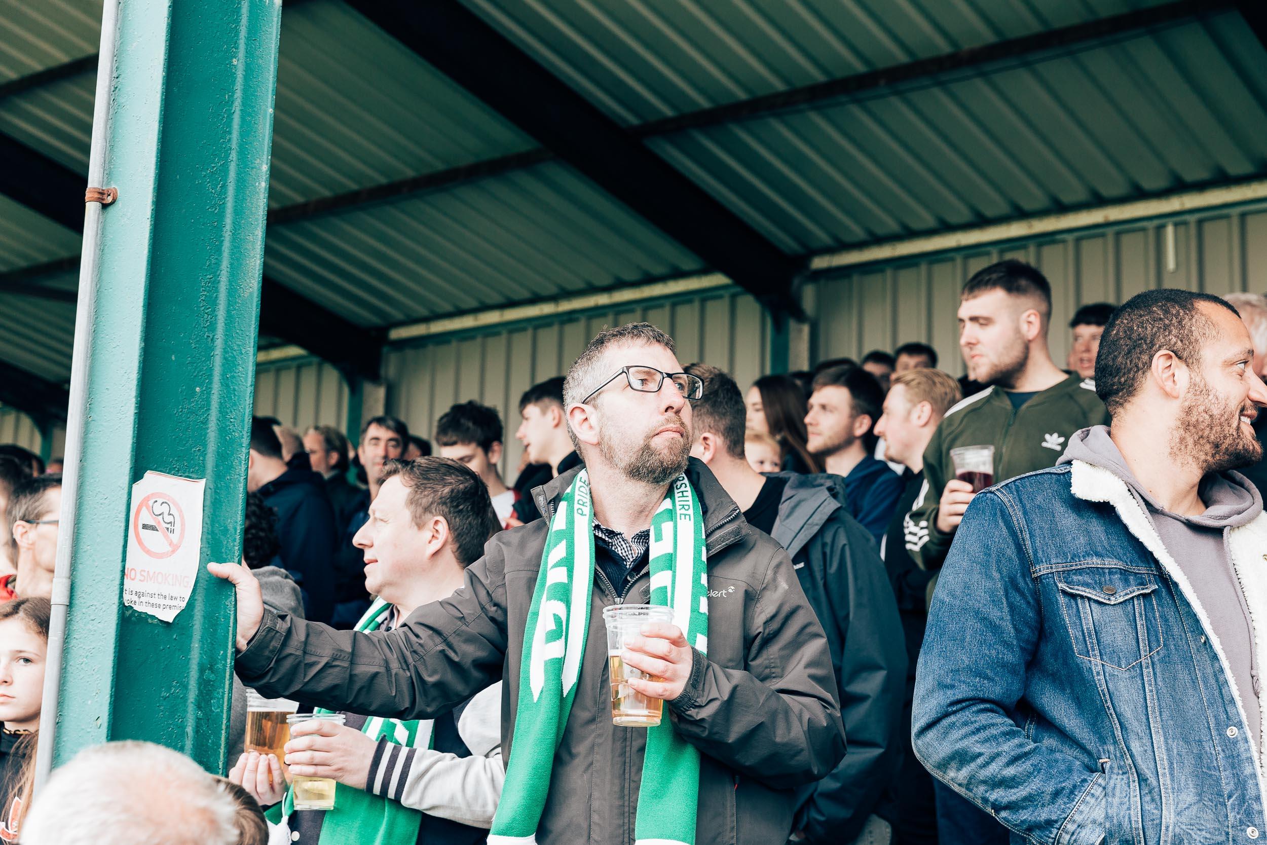 06_05_2019_Bromsgrove_Sporting_Corby-41.jpg