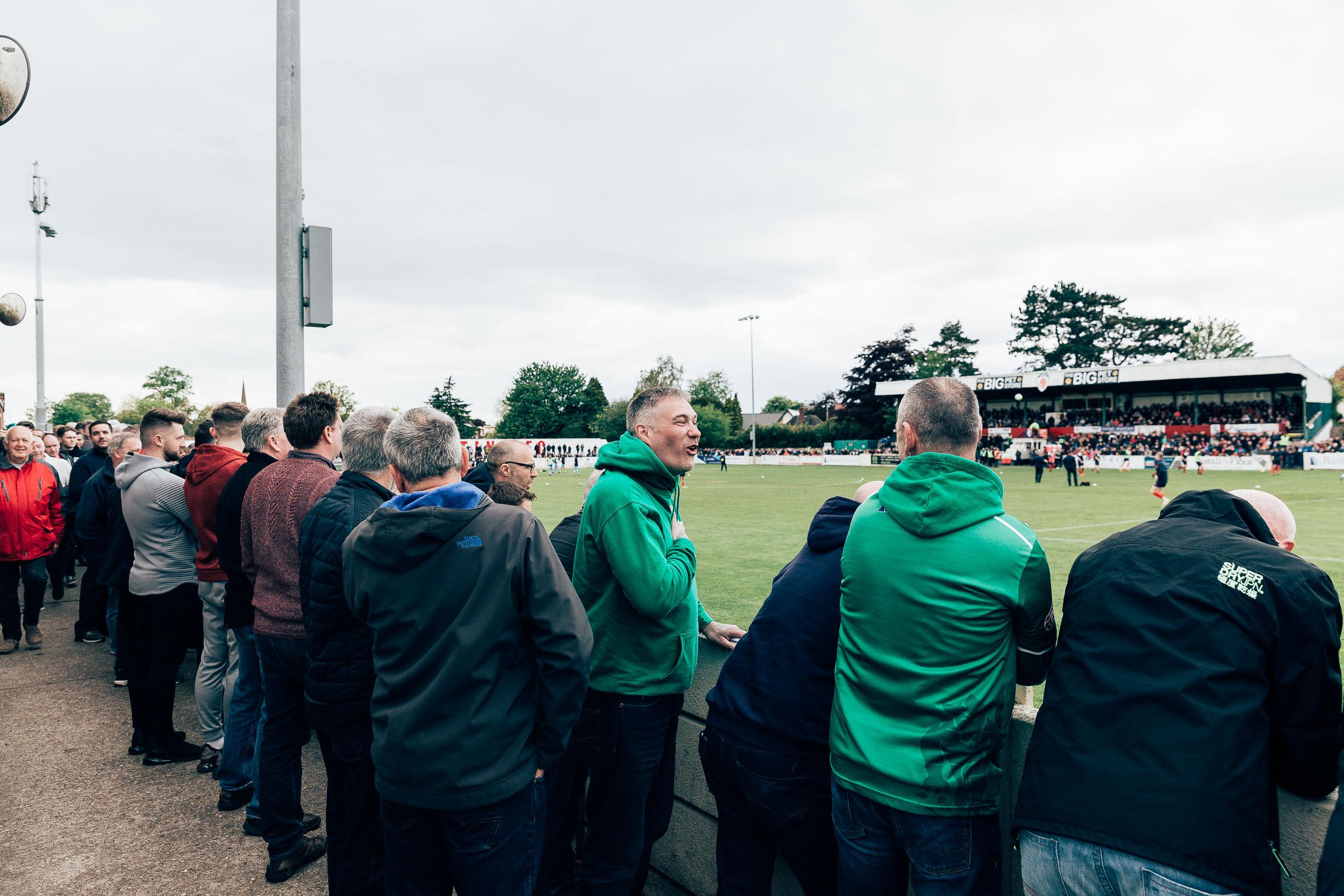 06_05_2019_Bromsgrove_Sporting_Corby-44.jpg