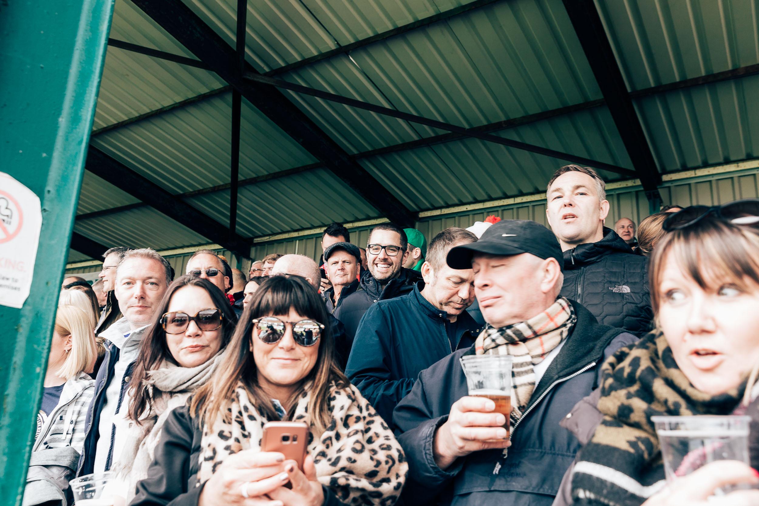 06_05_2019_Bromsgrove_Sporting_Corby-47.jpg