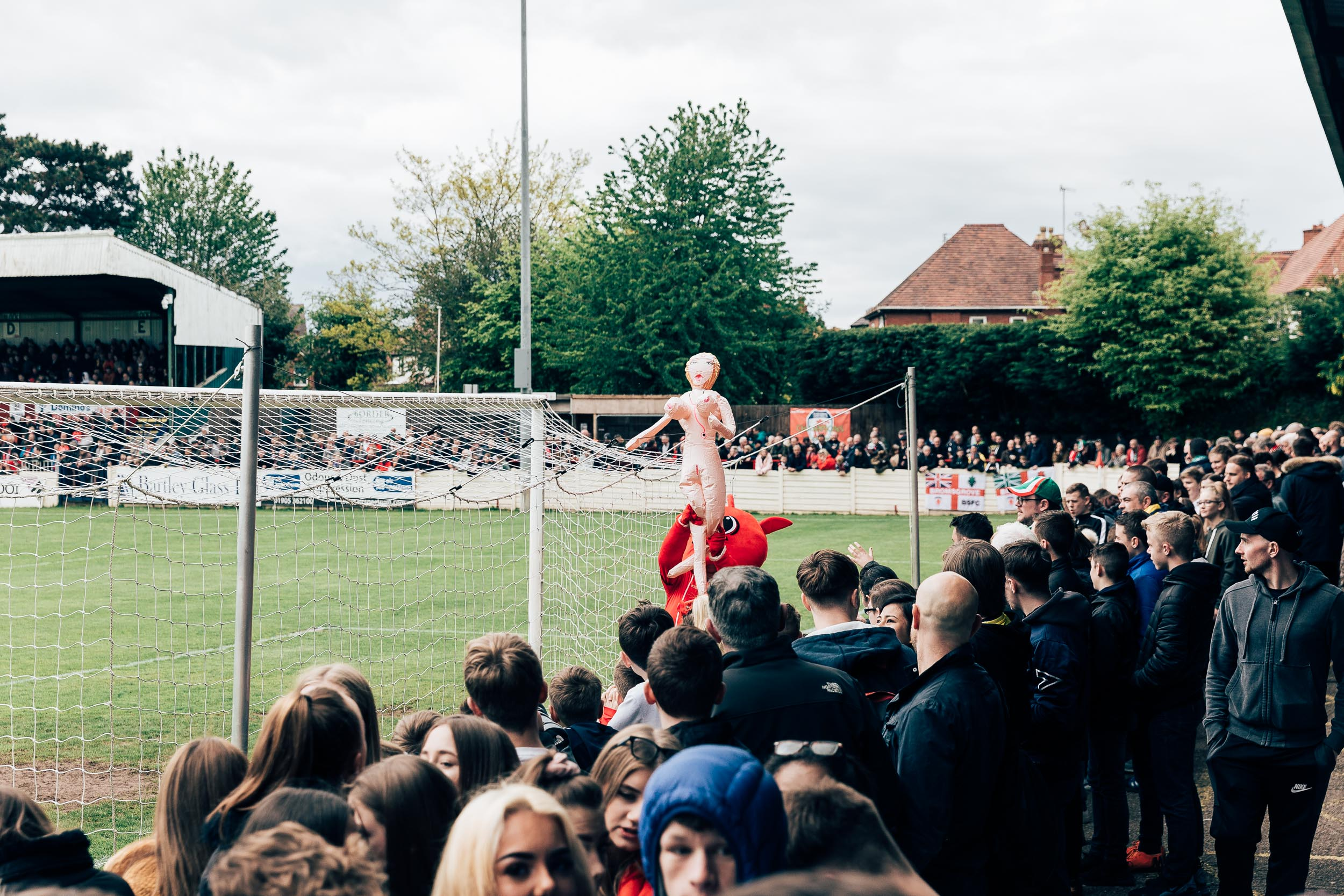 06_05_2019_Bromsgrove_Sporting_Corby-48.jpg