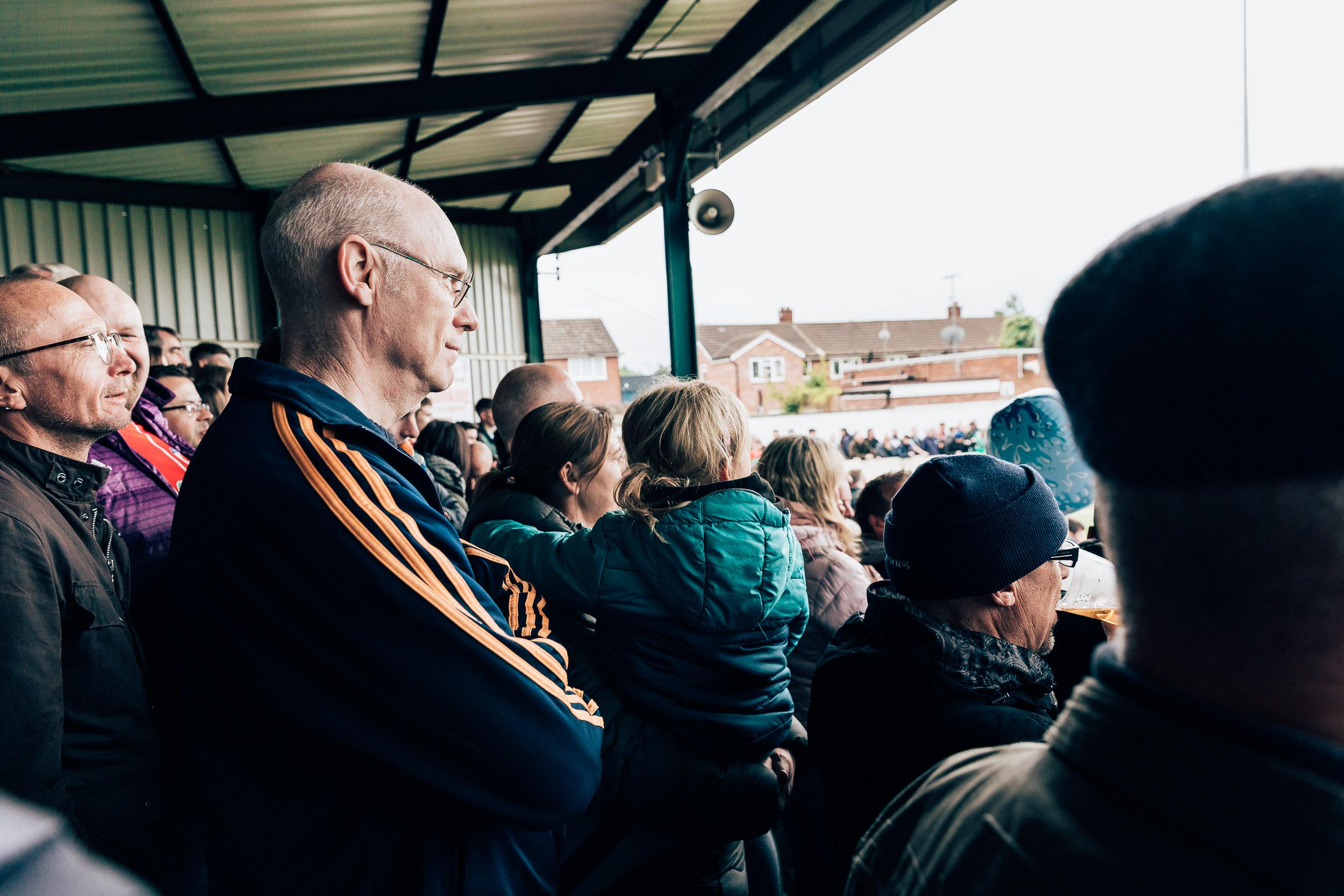 06_05_2019_Bromsgrove_Sporting_Corby-50.jpg