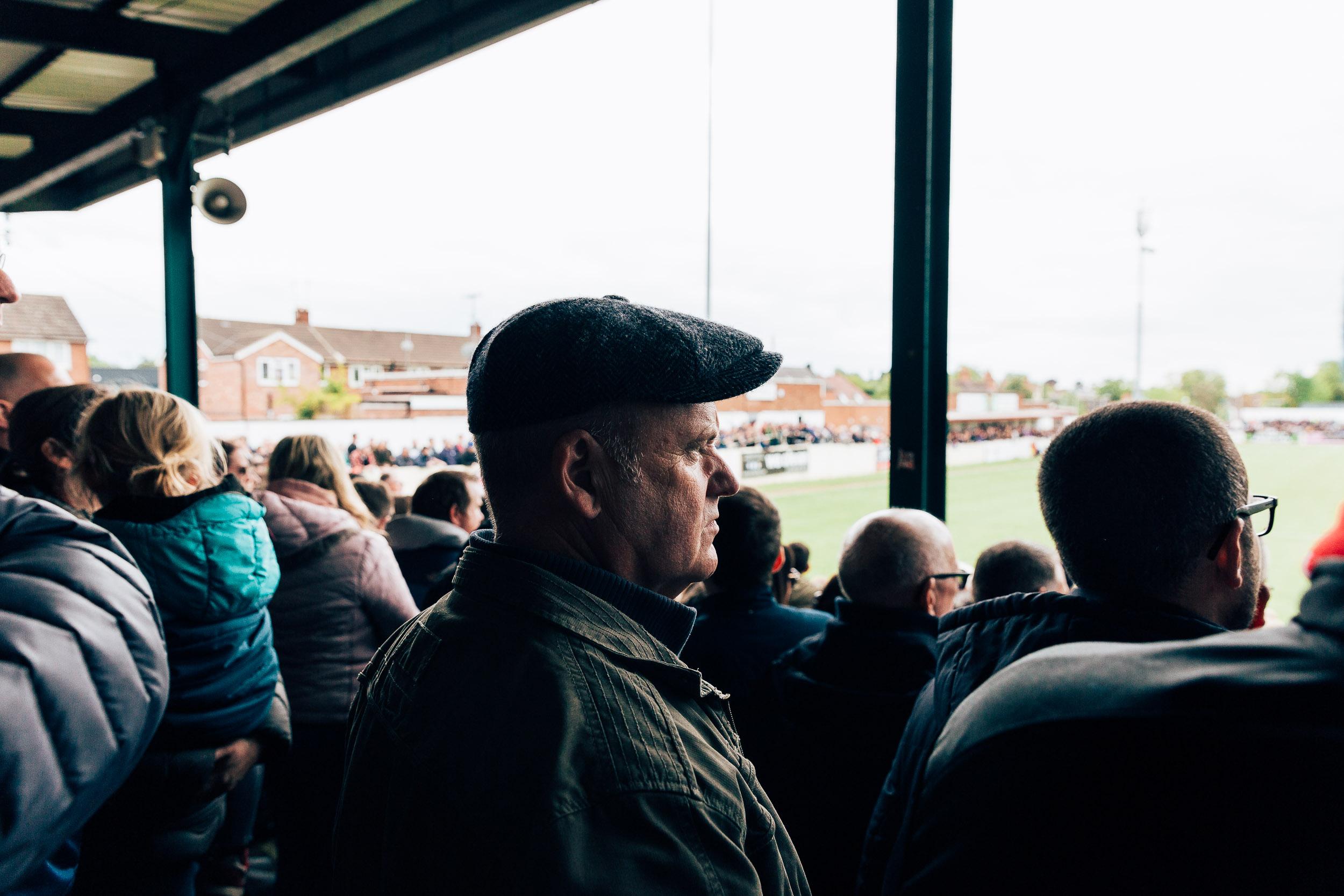 06_05_2019_Bromsgrove_Sporting_Corby-53.jpg