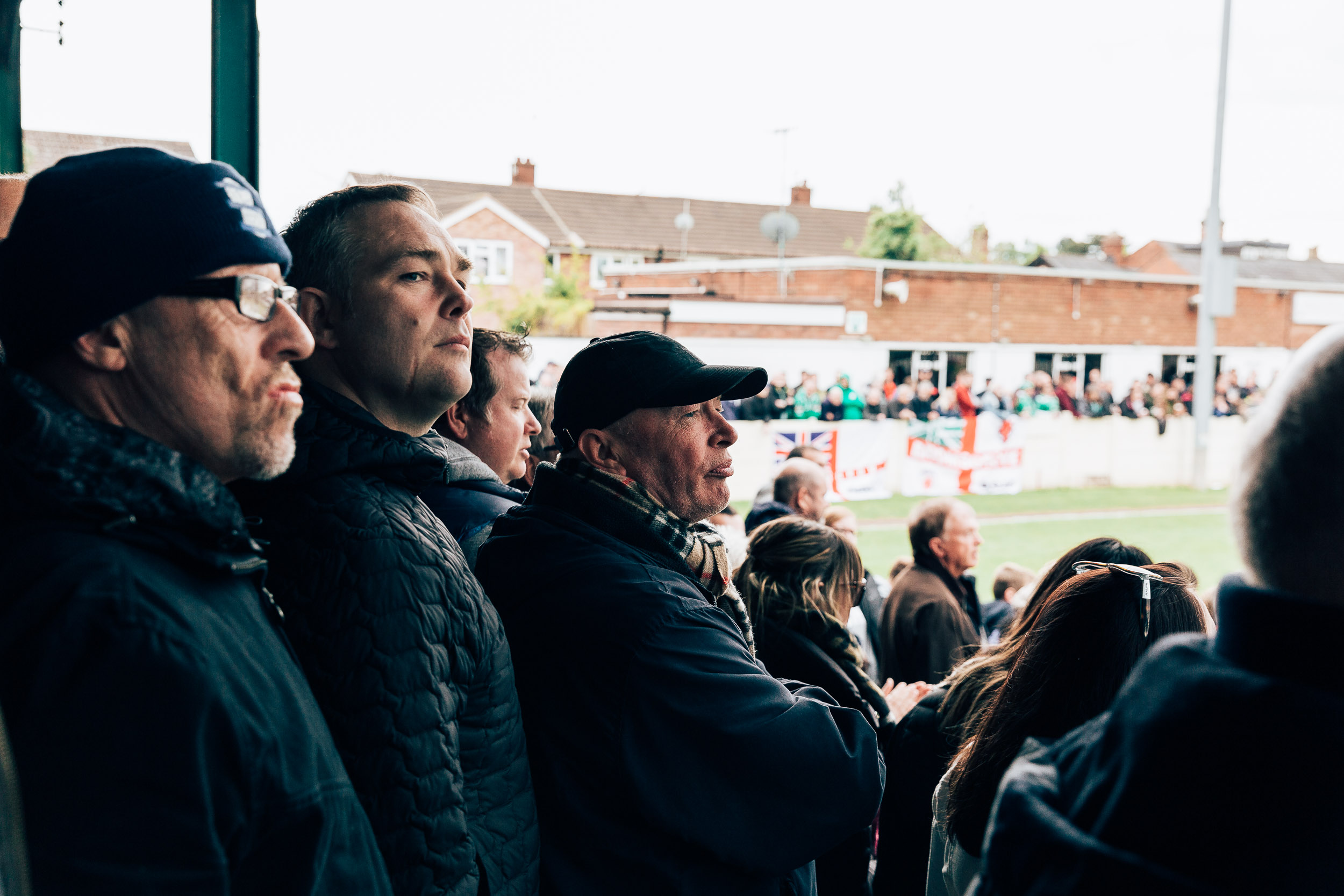 06_05_2019_Bromsgrove_Sporting_Corby-56.jpg