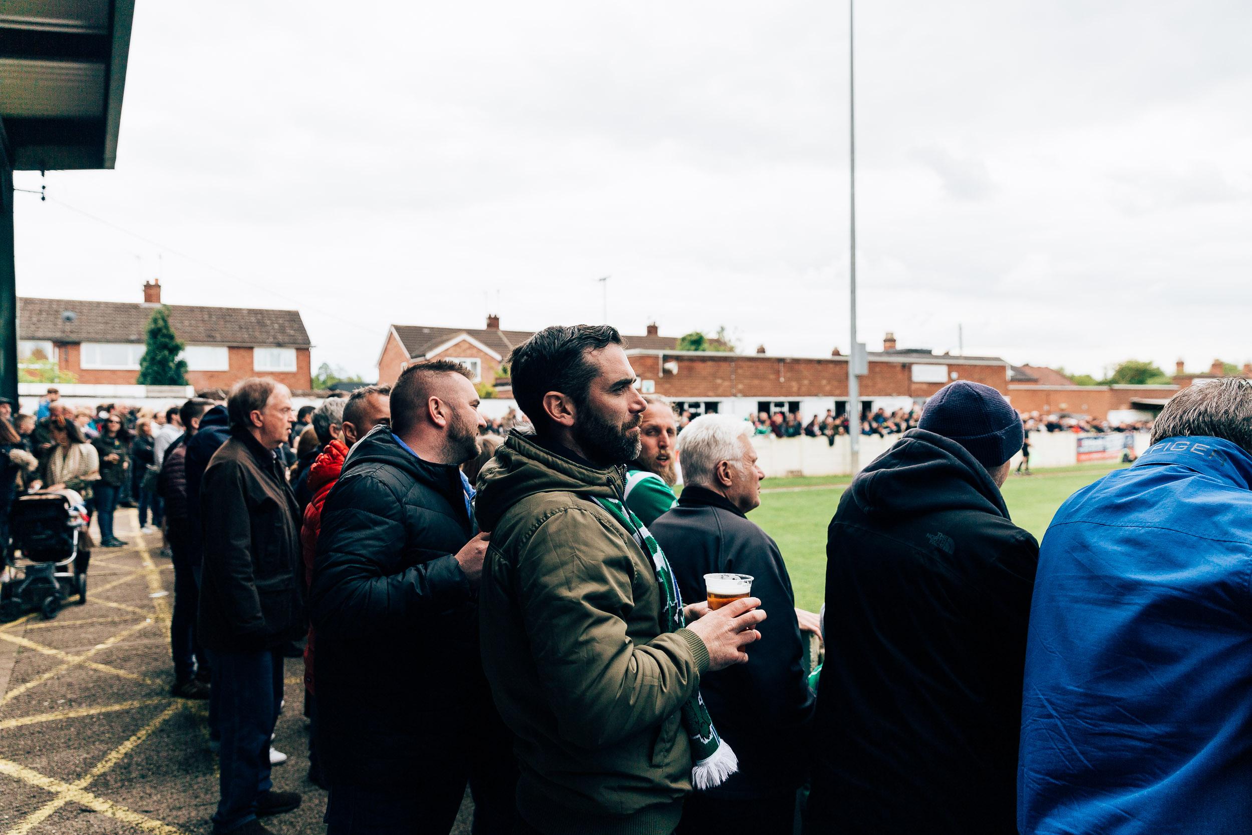 06_05_2019_Bromsgrove_Sporting_Corby-58.jpg