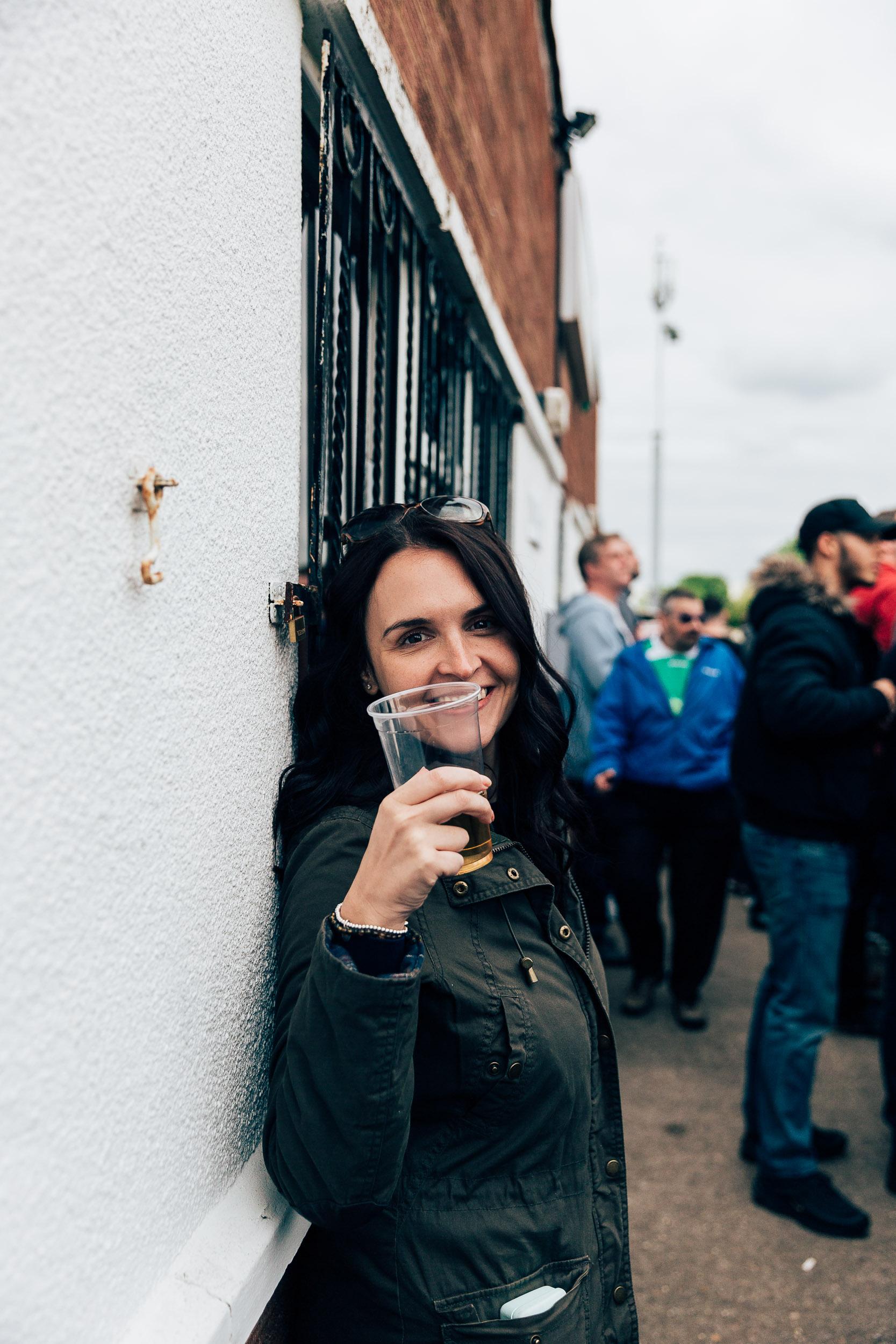 06_05_2019_Bromsgrove_Sporting_Corby-60.jpg