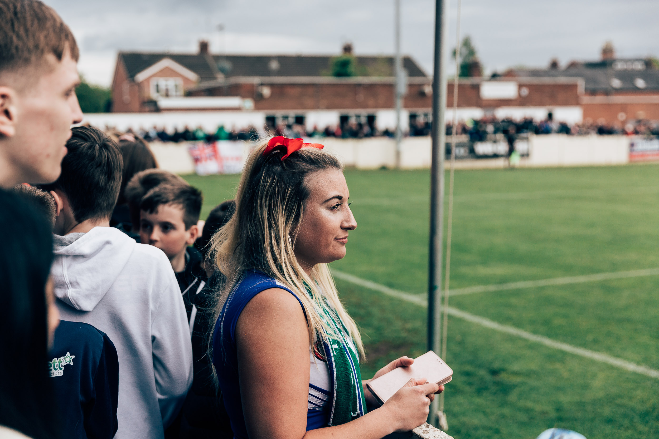 06_05_2019_Bromsgrove_Sporting_Corby-73.jpg