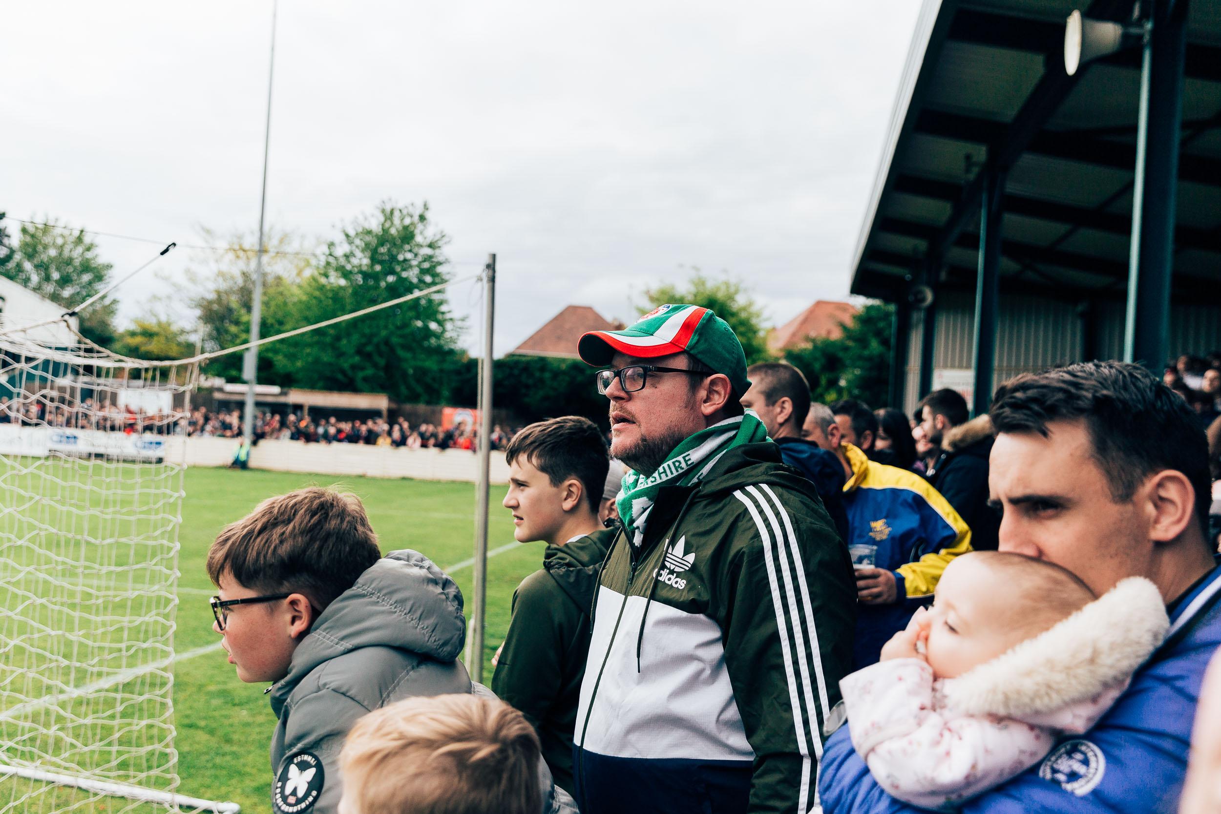 06_05_2019_Bromsgrove_Sporting_Corby-75.jpg