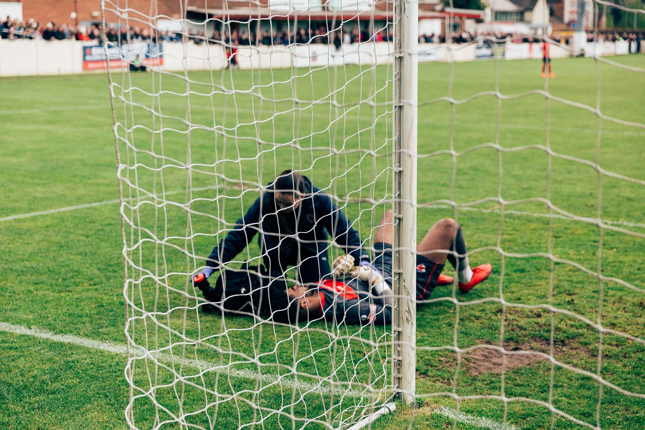 06_05_2019_Bromsgrove_Sporting_Corby-78.jpg