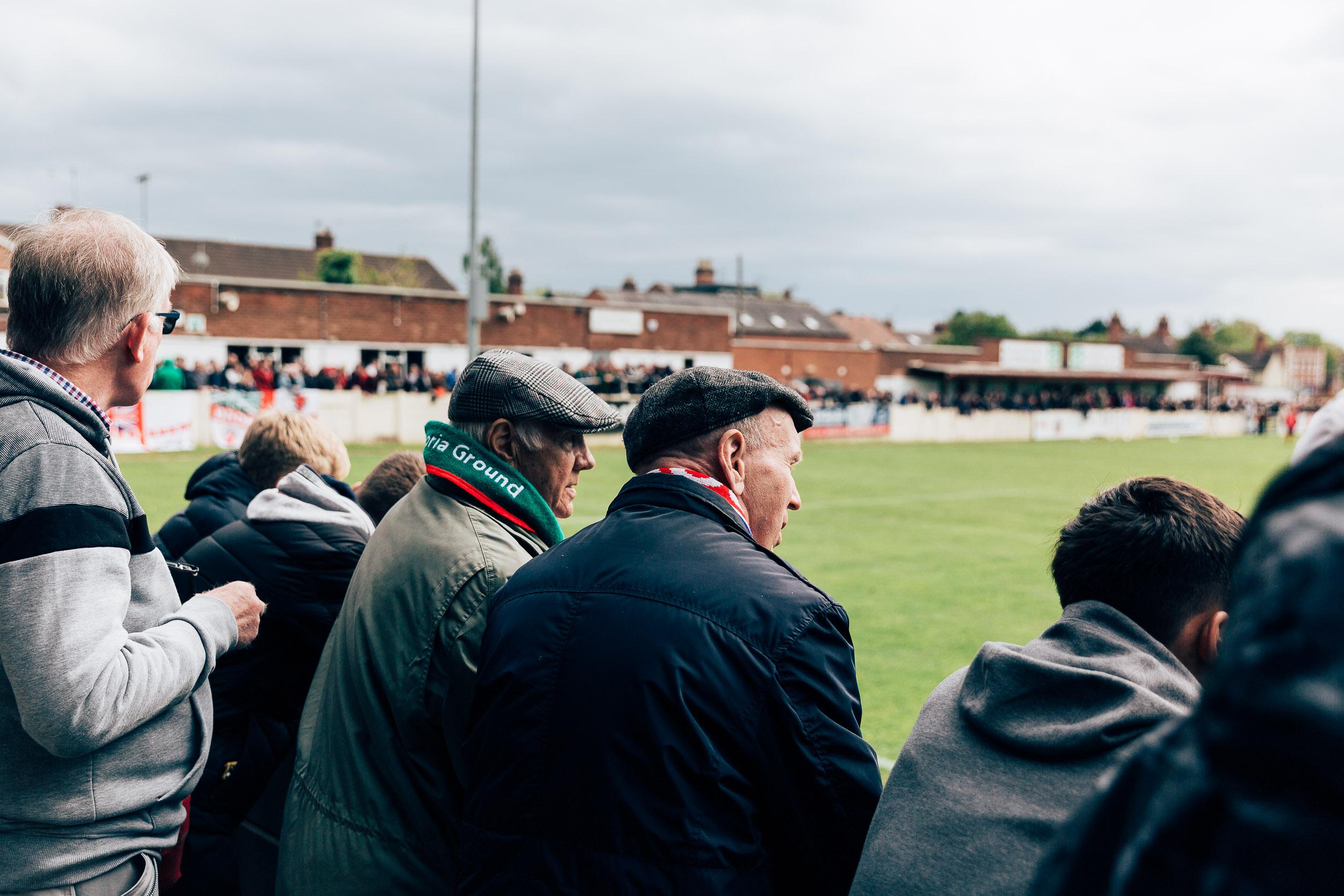 06_05_2019_Bromsgrove_Sporting_Corby-88.jpg