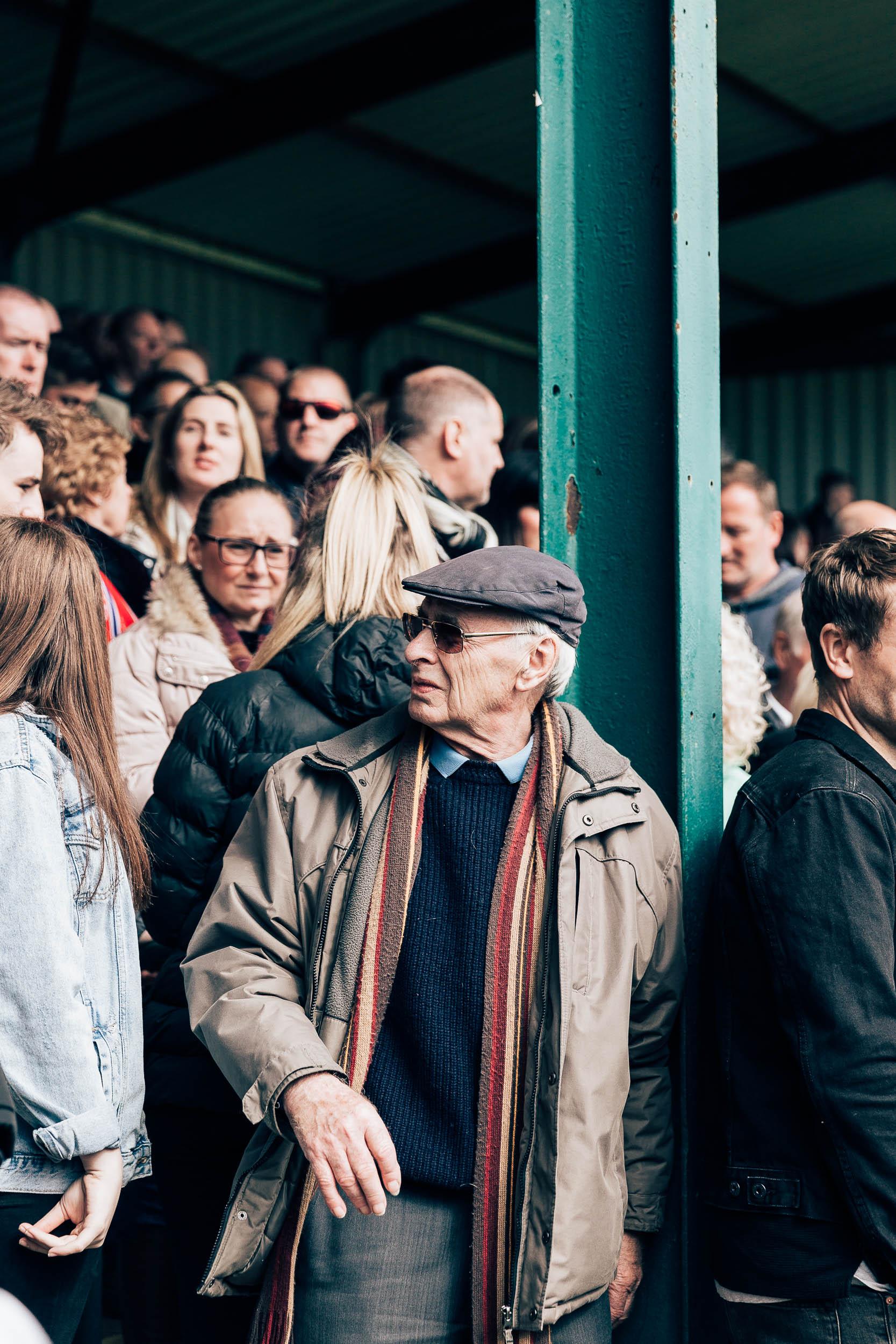 06_05_2019_Bromsgrove_Sporting_Corby-90.jpg