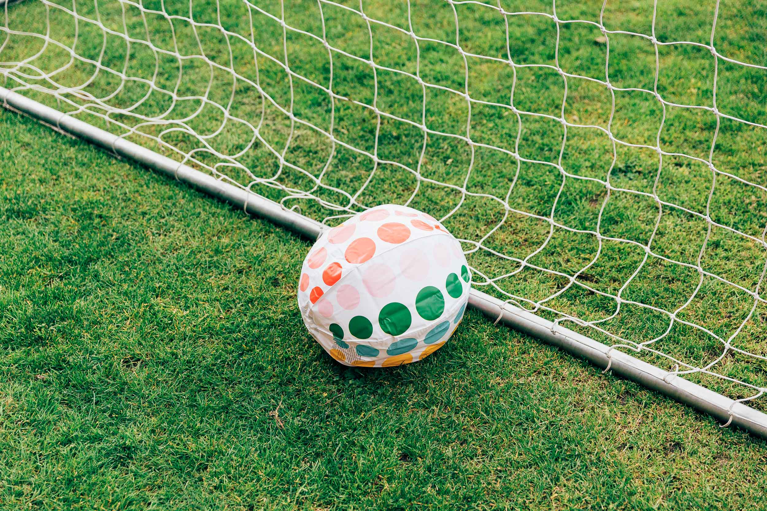 06_05_2019_Bromsgrove_Sporting_Corby-91.jpg