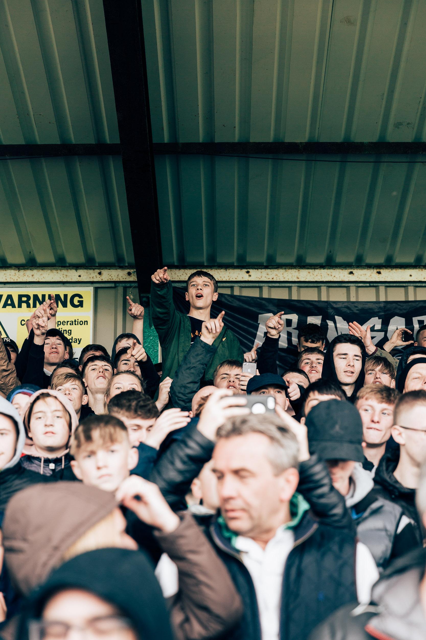 06_05_2019_Bromsgrove_Sporting_Corby-94.jpg