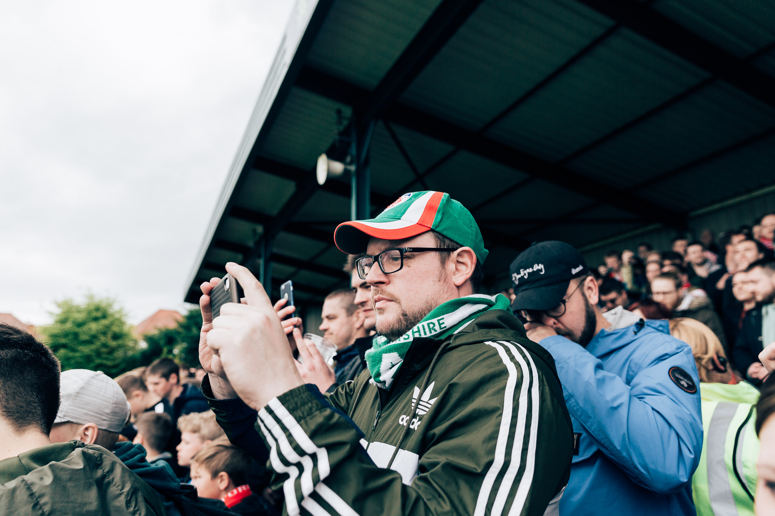 06_05_2019_Bromsgrove_Sporting_Corby-97.jpg