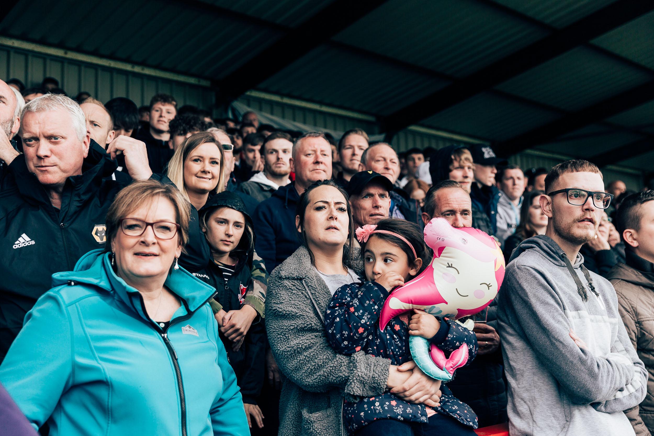 06_05_2019_Bromsgrove_Sporting_Corby-100.jpg